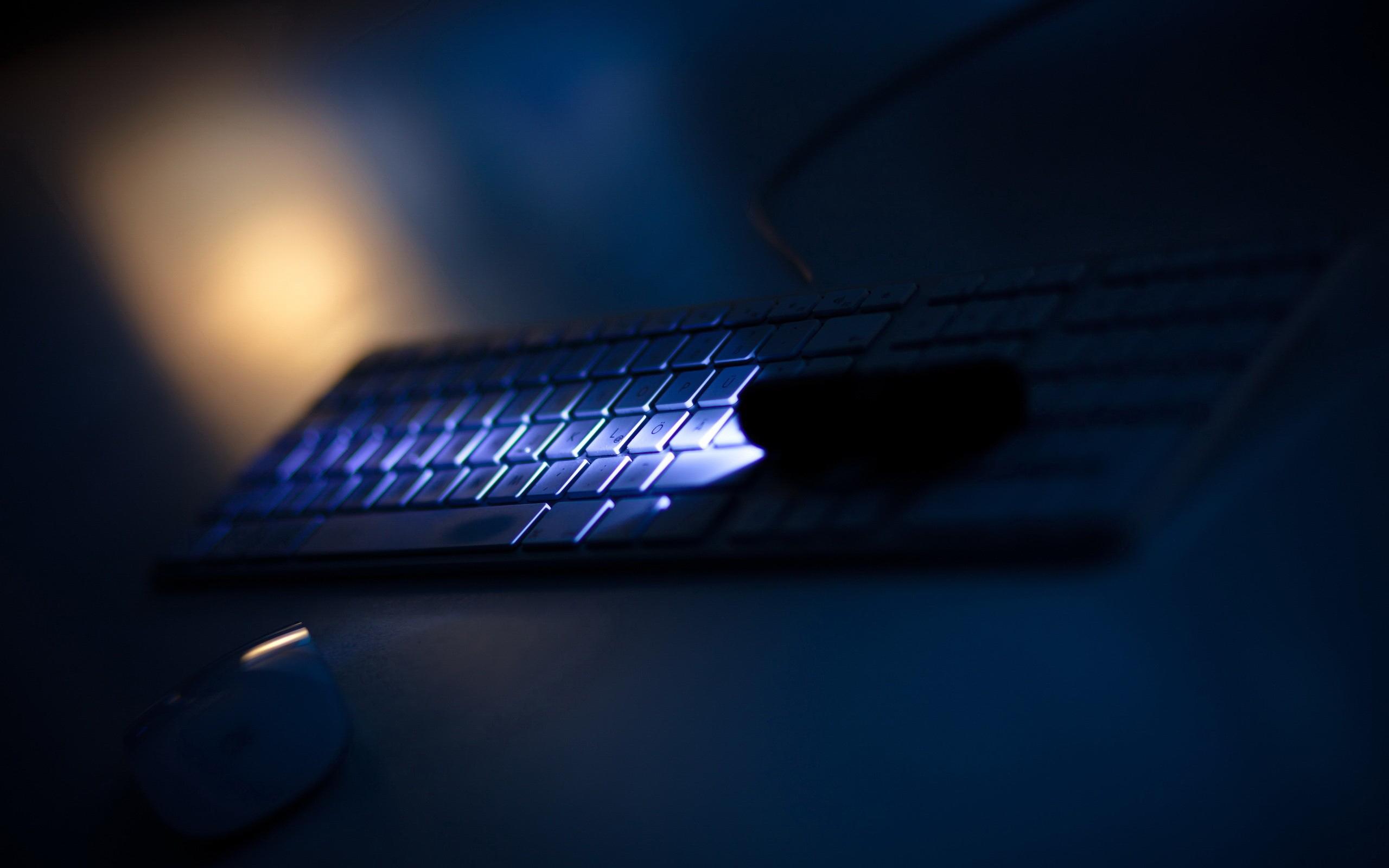 Клавиатура планета креатив скачать