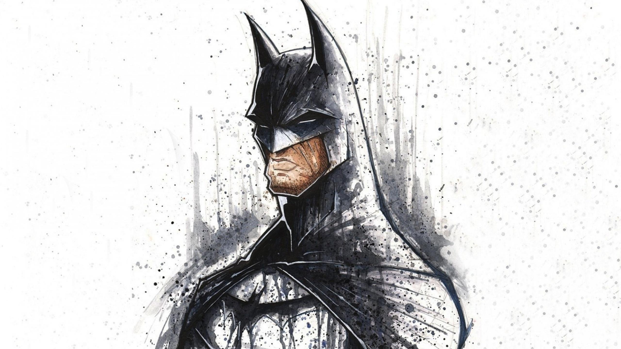 Бэтмен в картинках 6 букв сканворд, выезжаю тебе