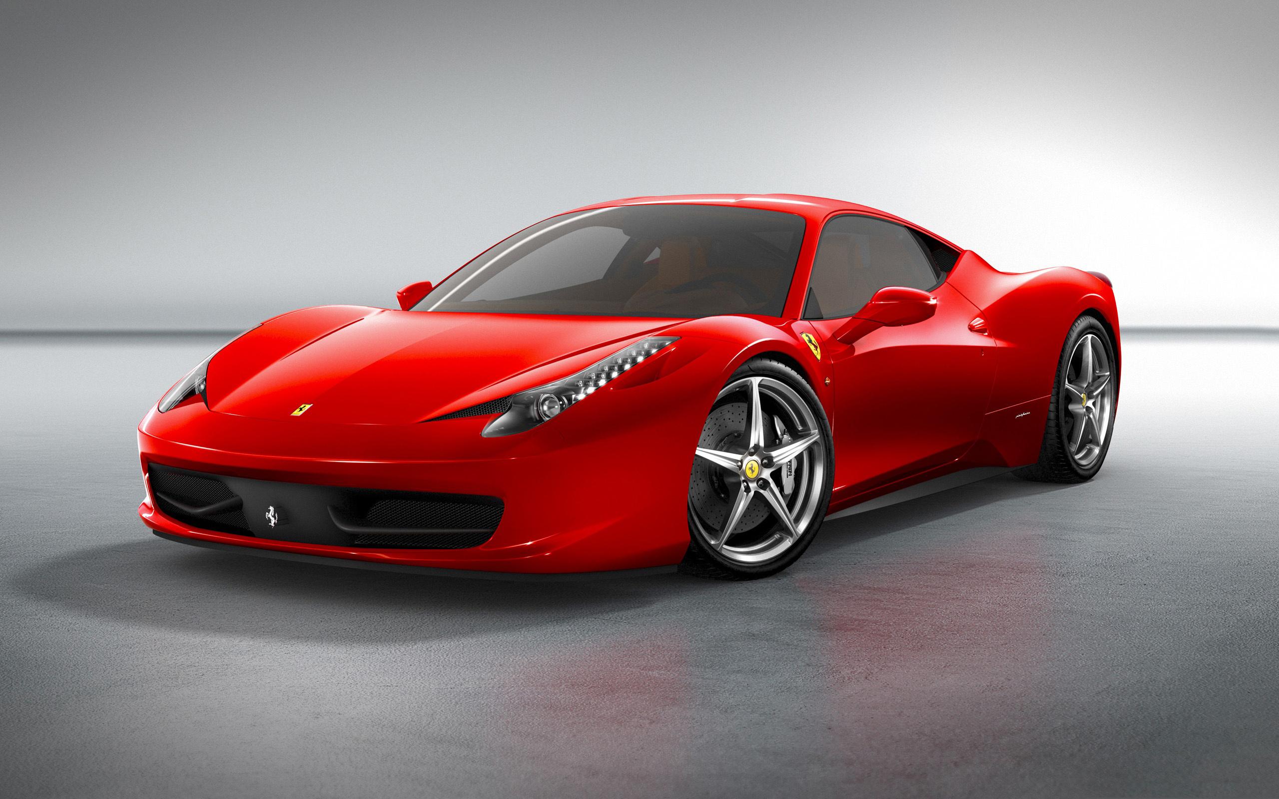 спортивный автомобиль красный mclaren rot бесплатно