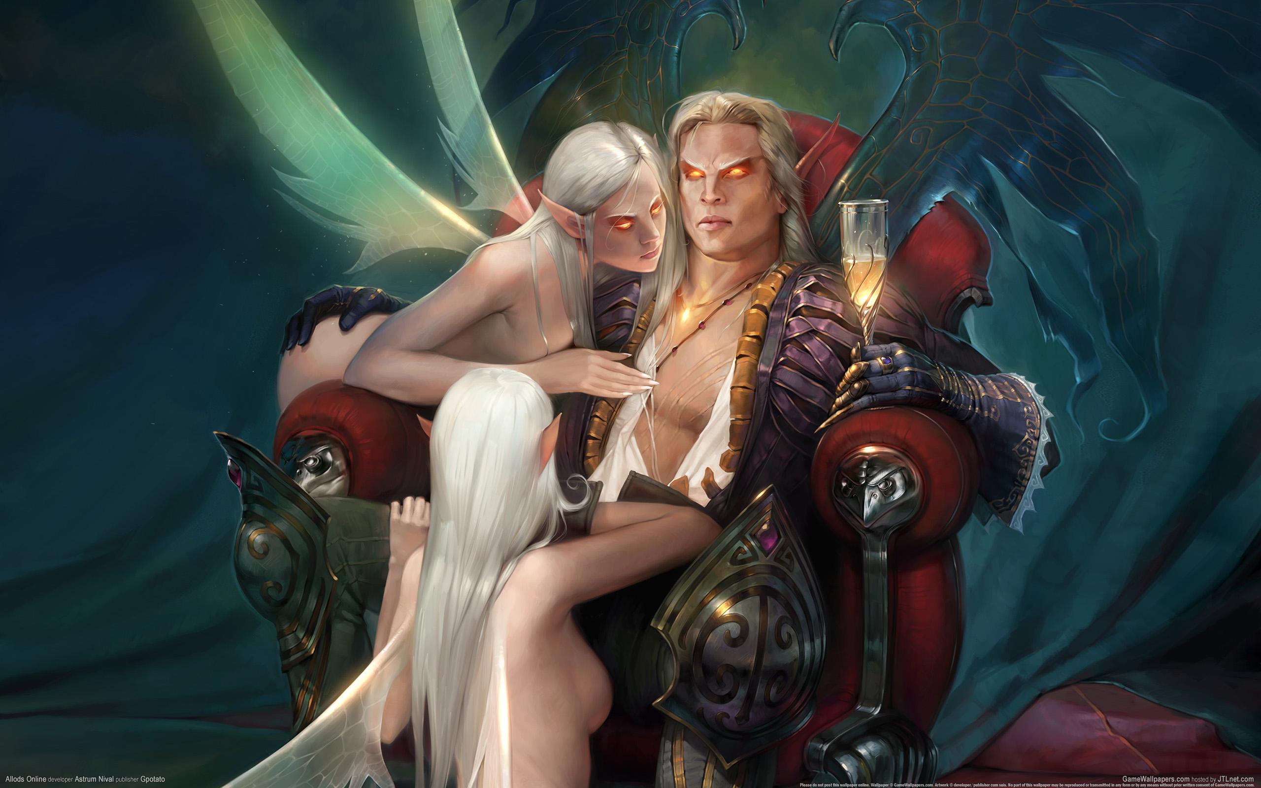 igri-onlayn-s-seks-personazhami