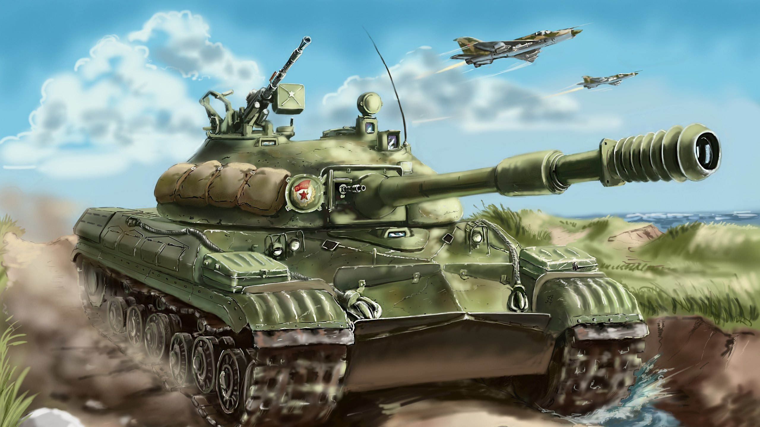 В картинках танк, месяцев ребенку