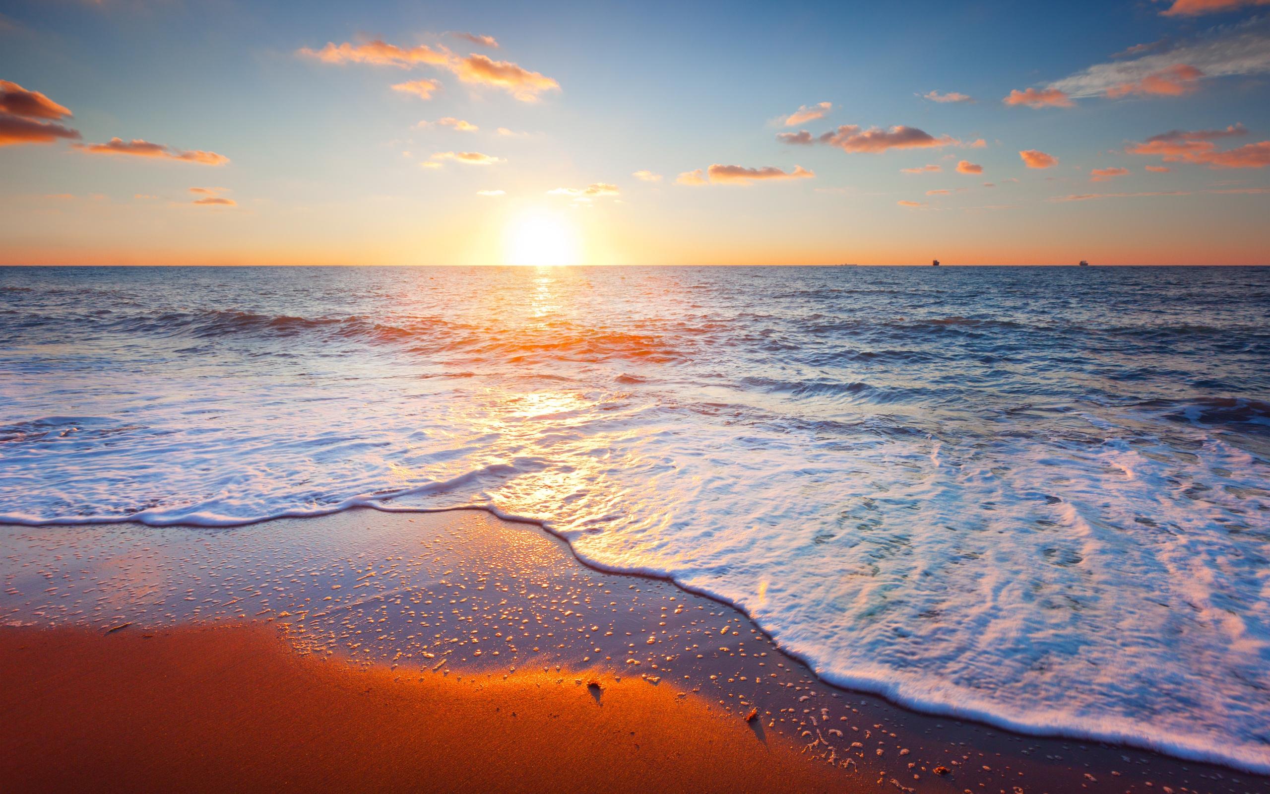 Картинки моря океана на телефон, стихами для друзей
