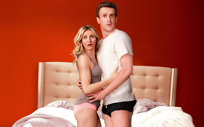 Blonde girl anal sex