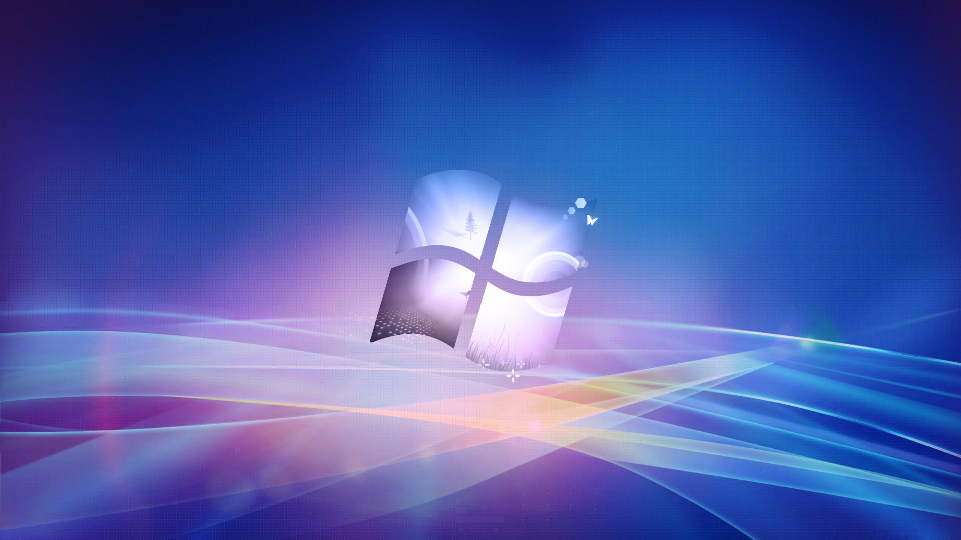 Windows Dream загрузить