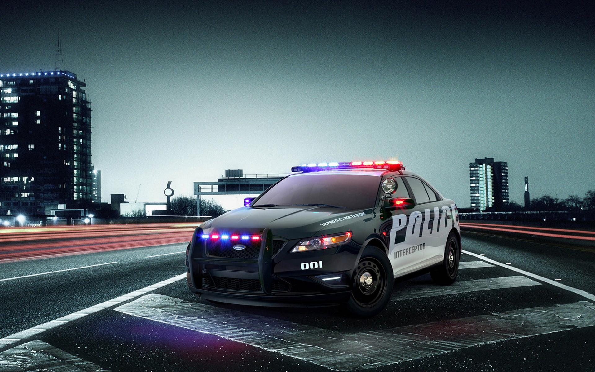 Police без смс