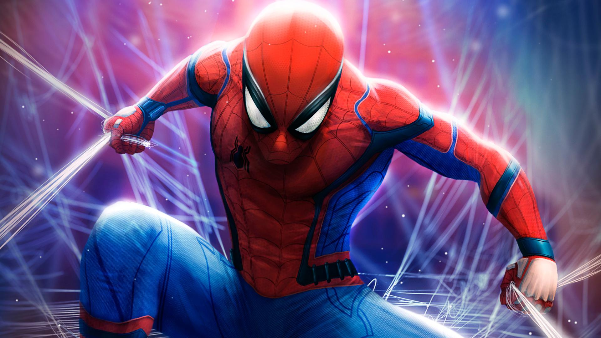 порция картинки для телефона супергерои описании