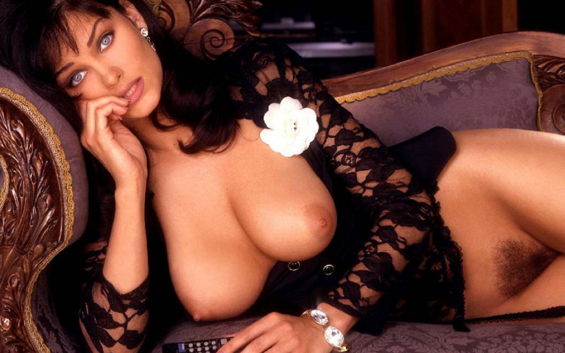 Эротика бесплатно и без регистрации, Смотреть красивую эротику hd онлайн бесплатно на 24 24 фотография