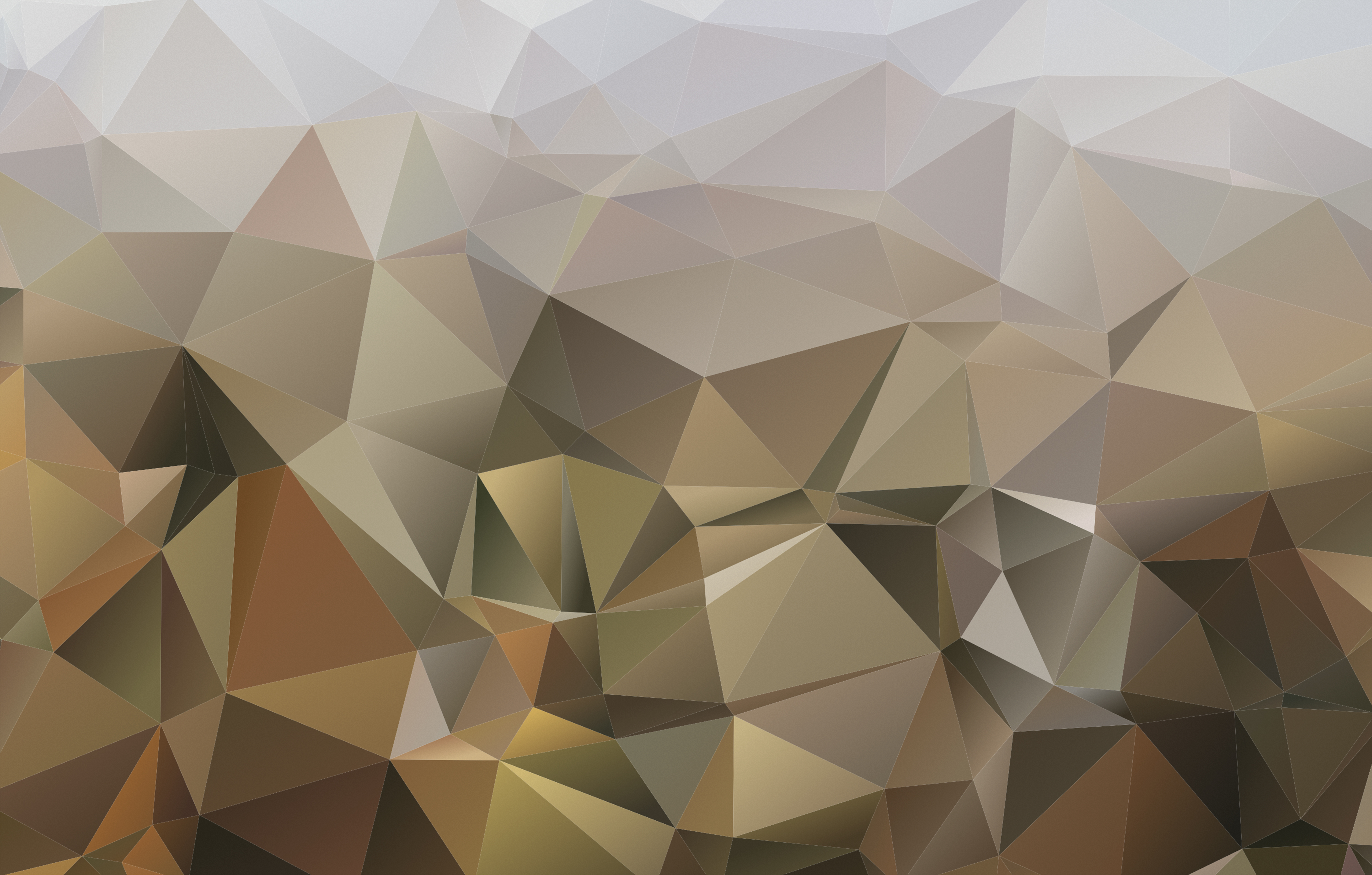 Обои структура, свет, рисунок, обои. Абстракции foto 14