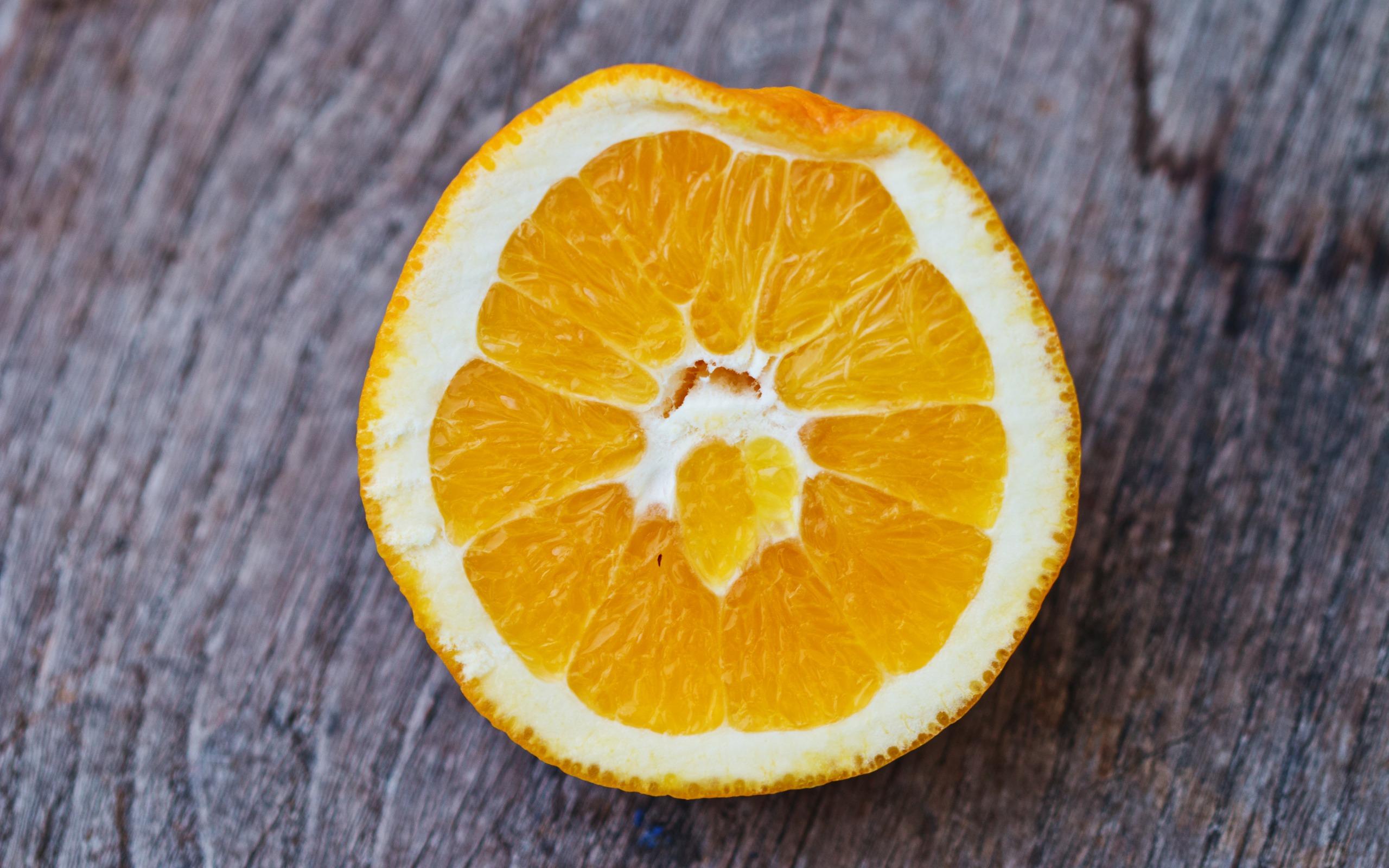 территории картинка апельсина и дольки апельсина этом актере пойдет