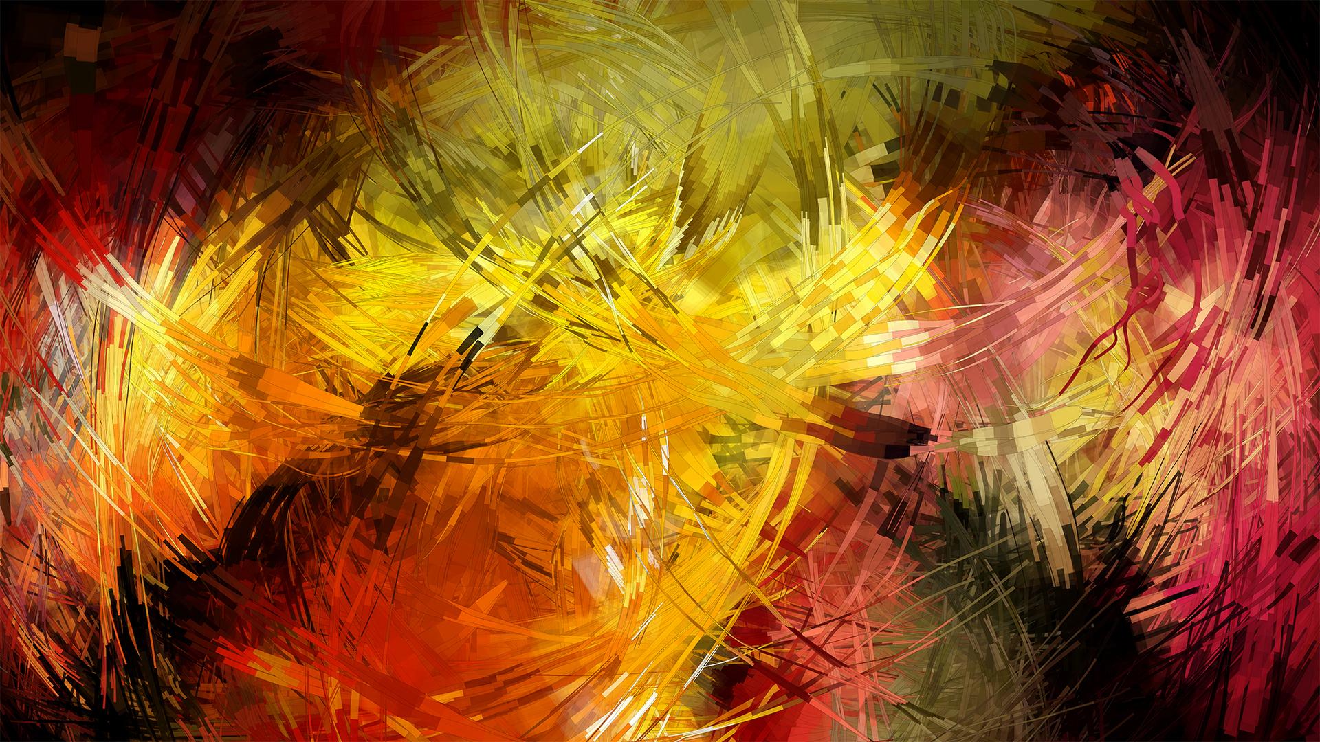 графика абстракция цвет graphics abstraction color без регистрации