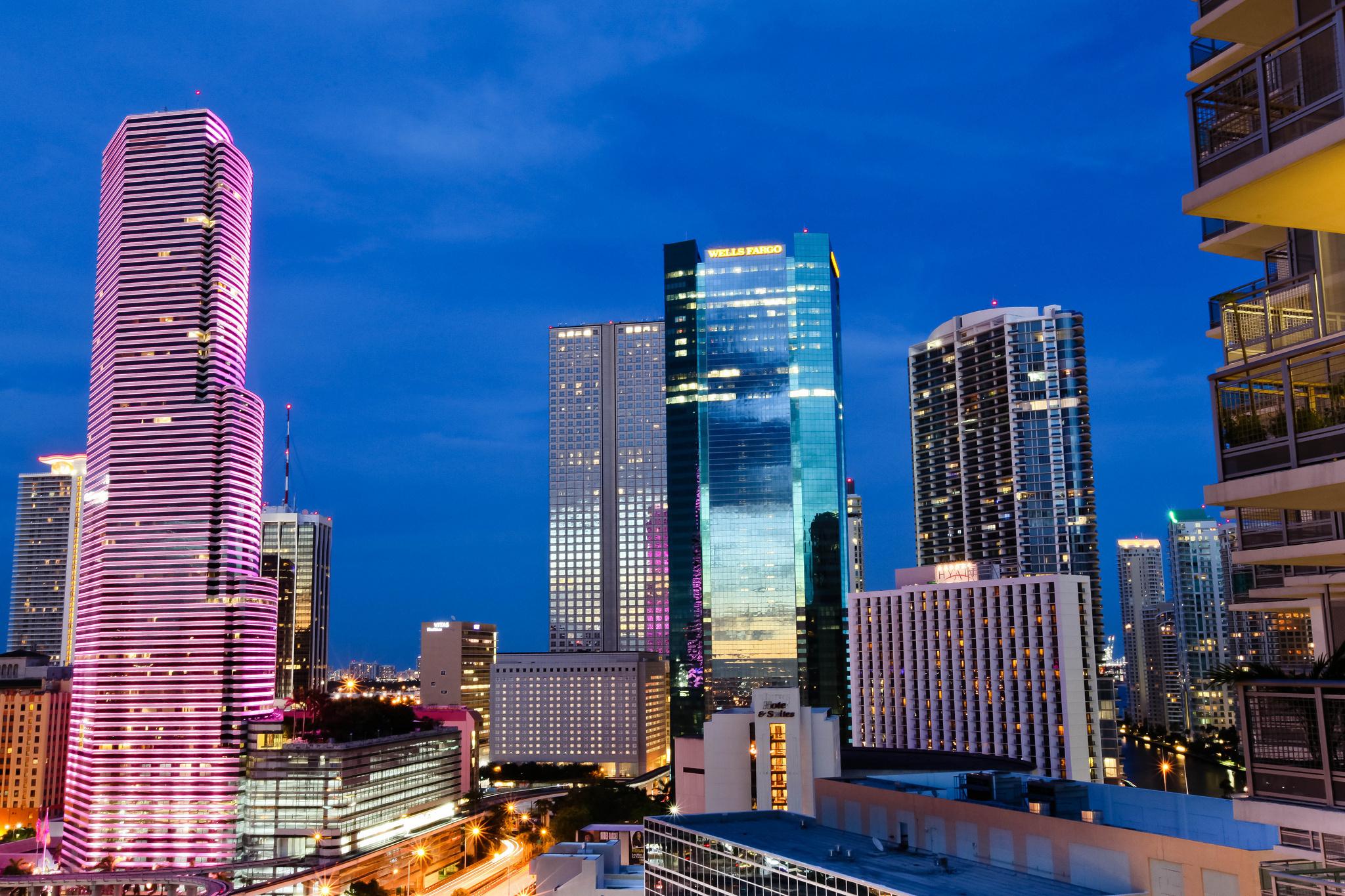 Майами США страны архитектура пляж  № 2229480 загрузить