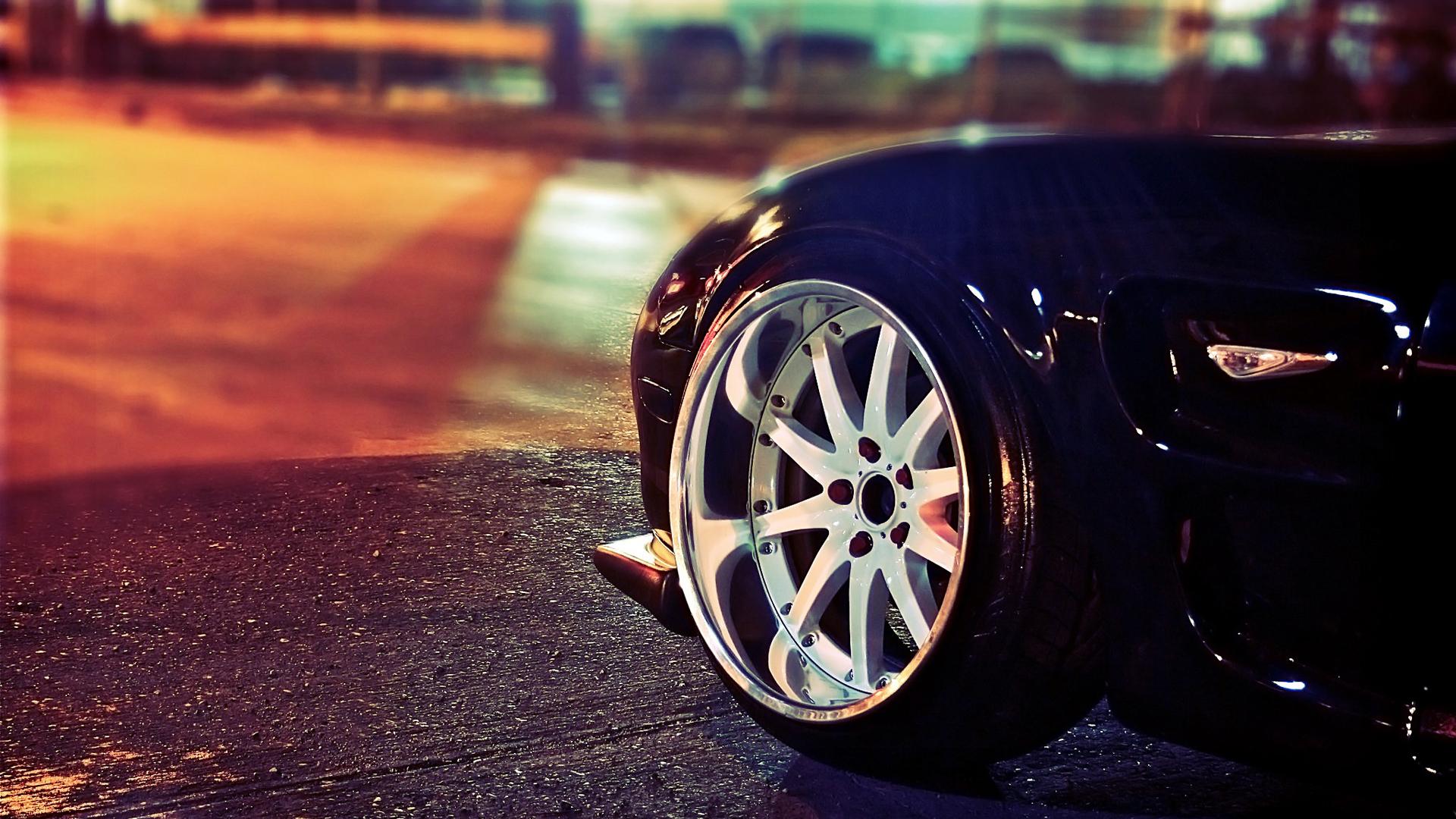 белый автомобиль колесо подборки