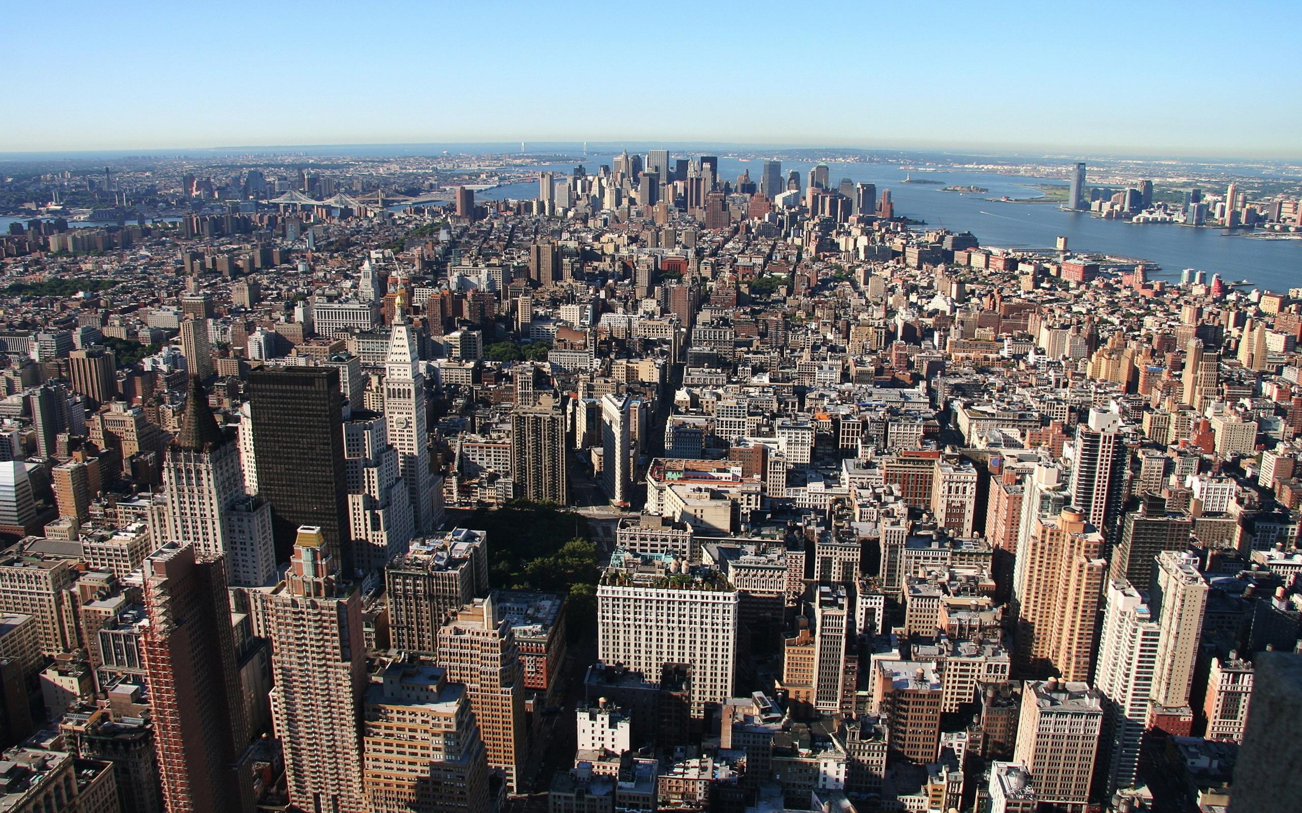 Городок в США загрузить