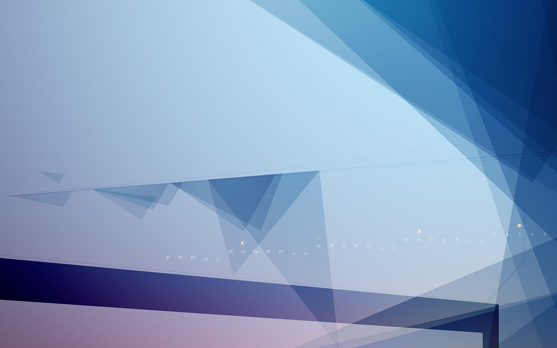 текстуры графика абстракция линии загрузить