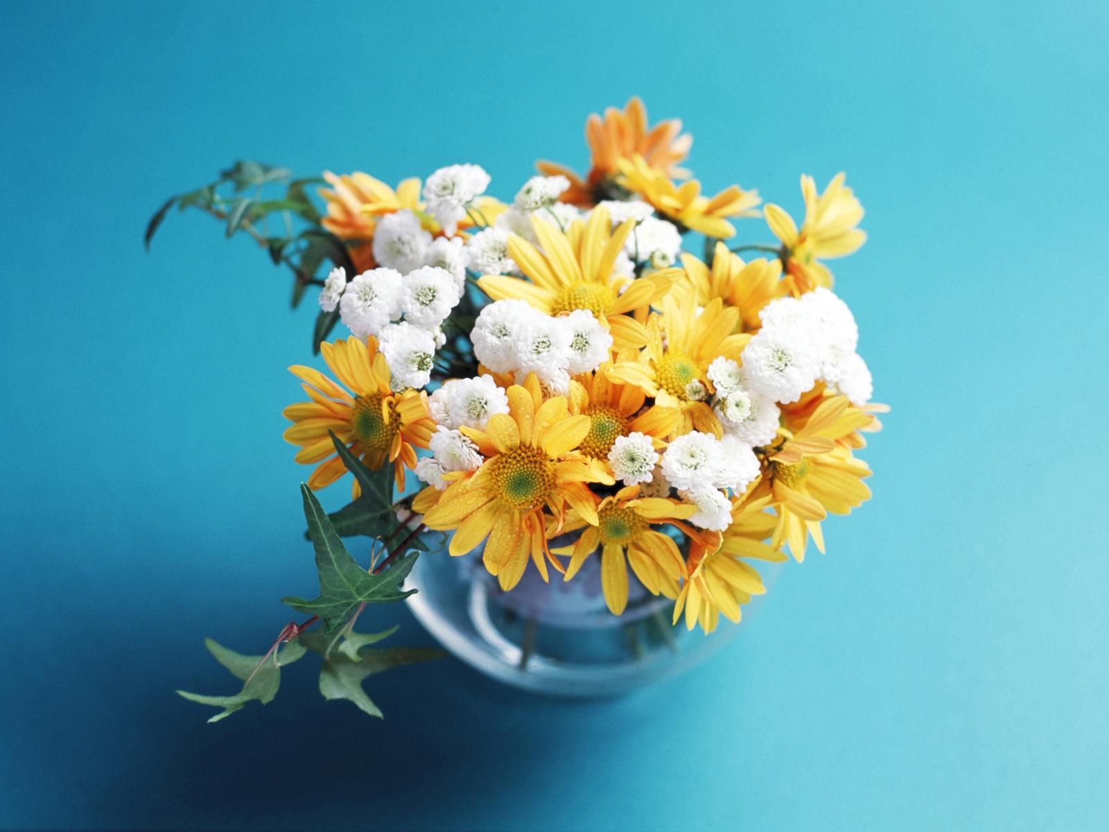 Открытка цветы для учителя, открыток марта картинки