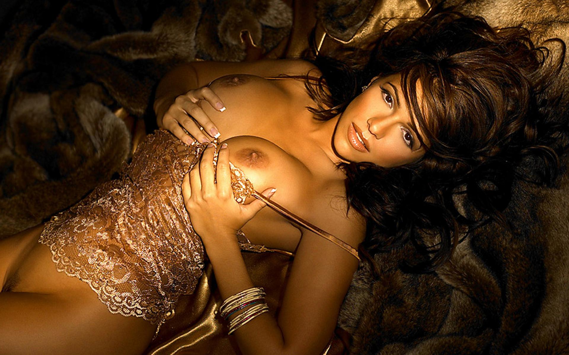 Деревенский секси фото нефтекамских девушек невесту