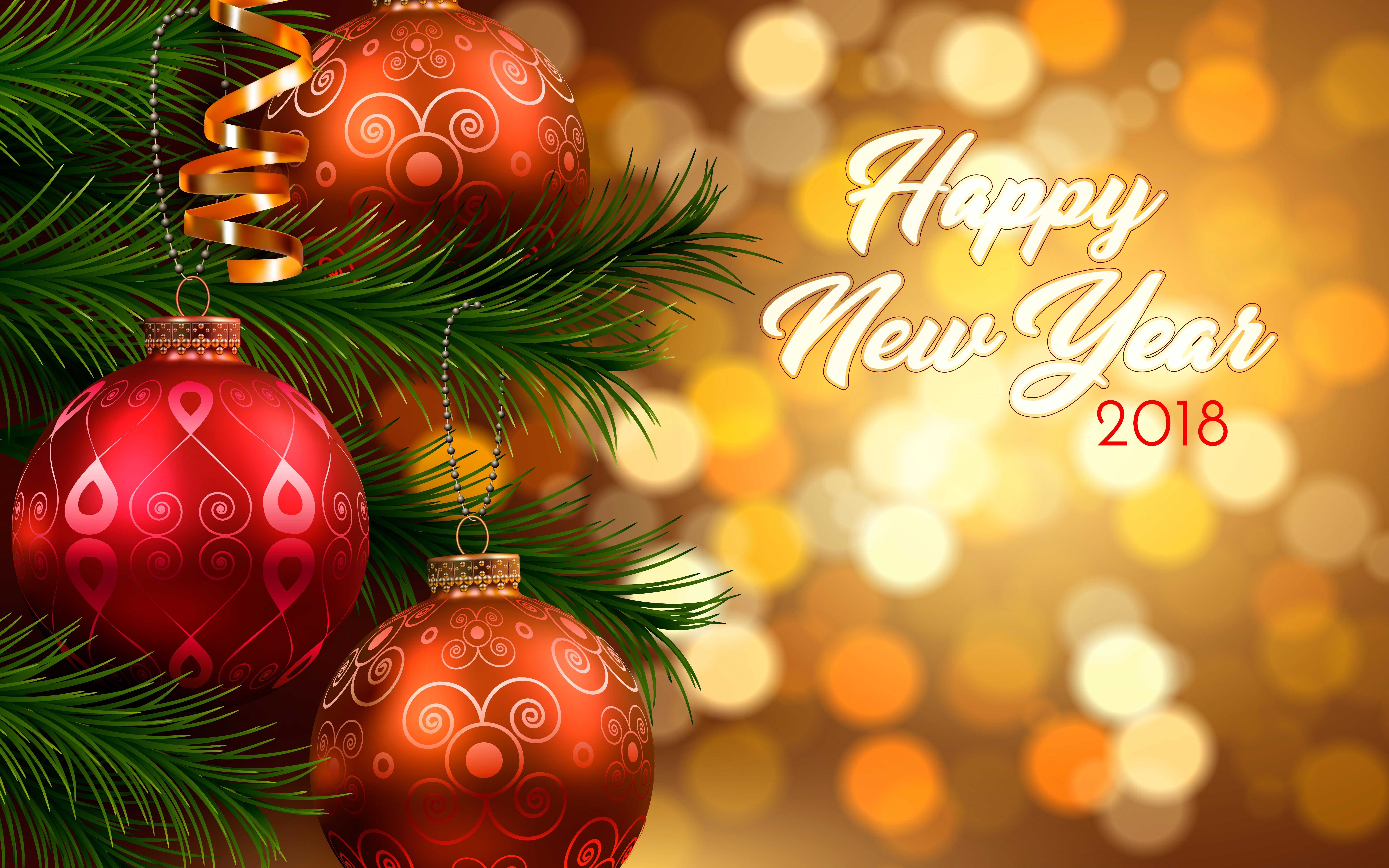 Открытки новый год высокое разрешение, лет мальчик поздравления