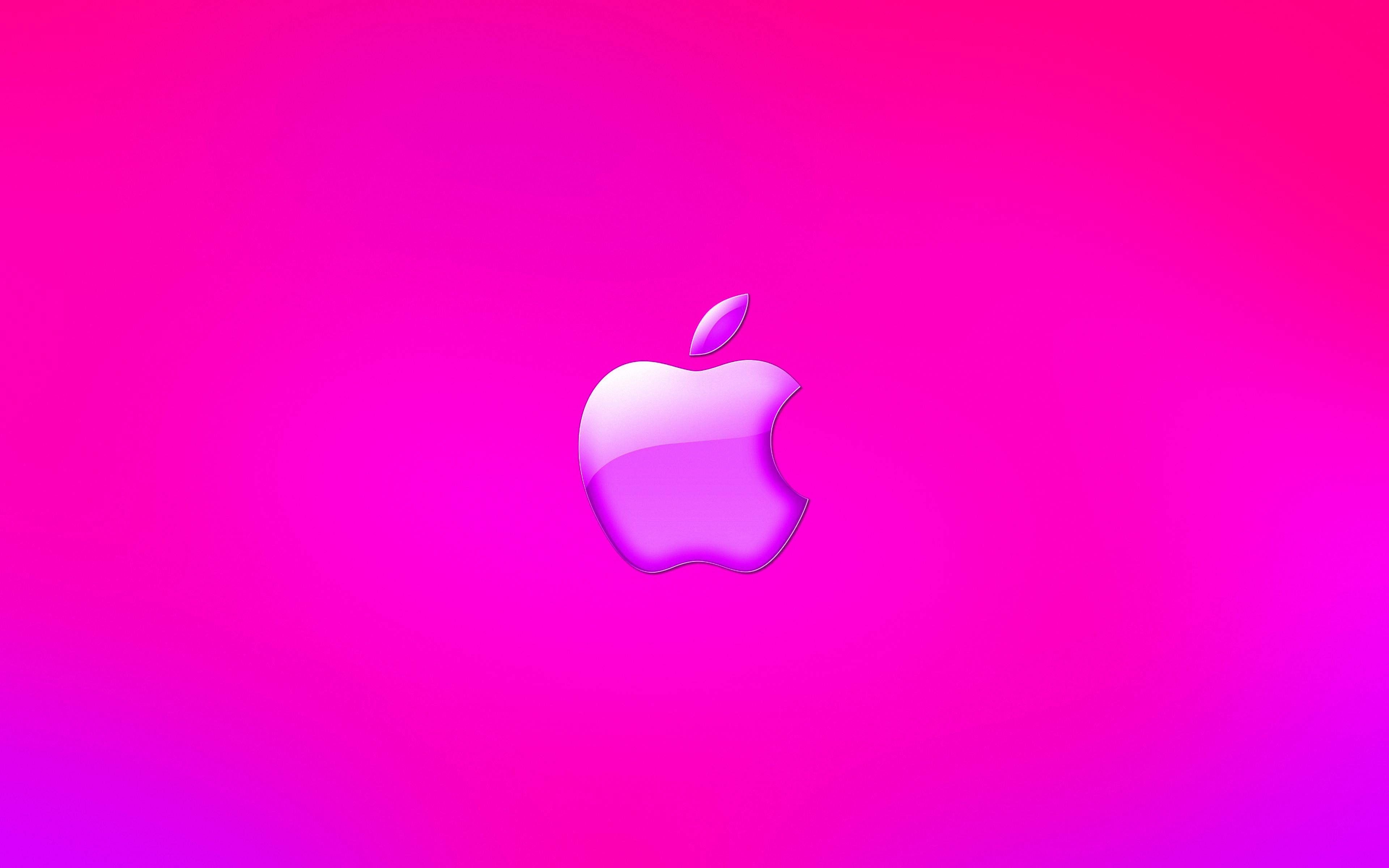 розовый экран картинка заметили нарушение, просим