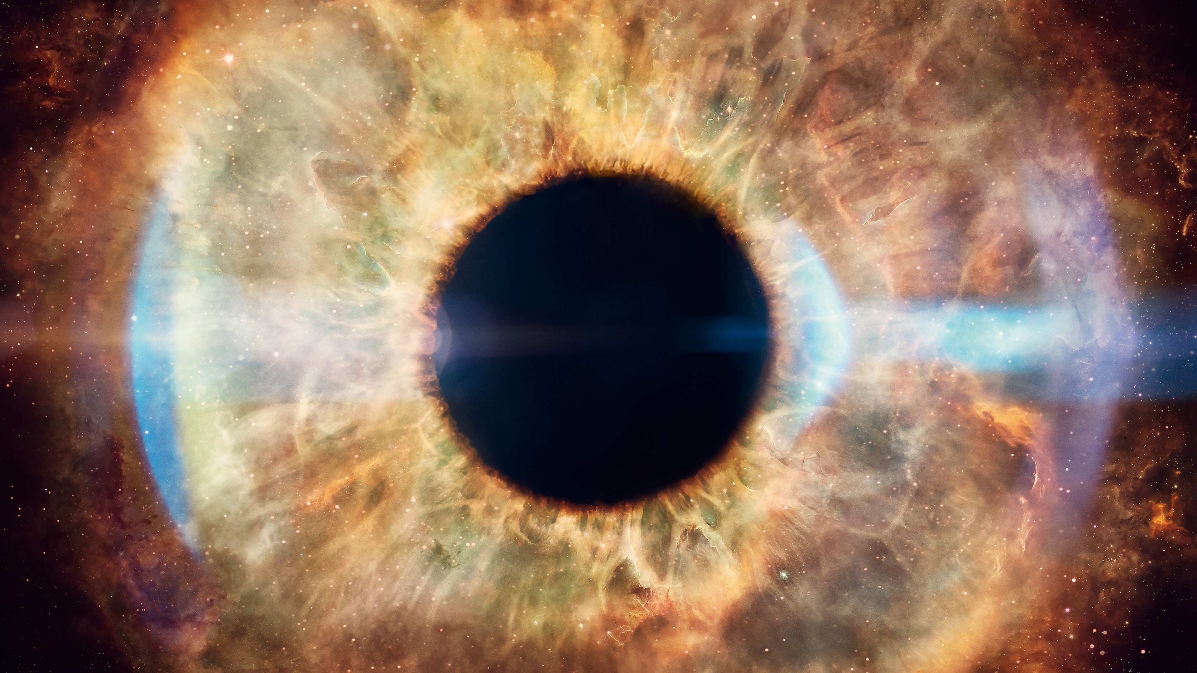 Картинки для глаз бога