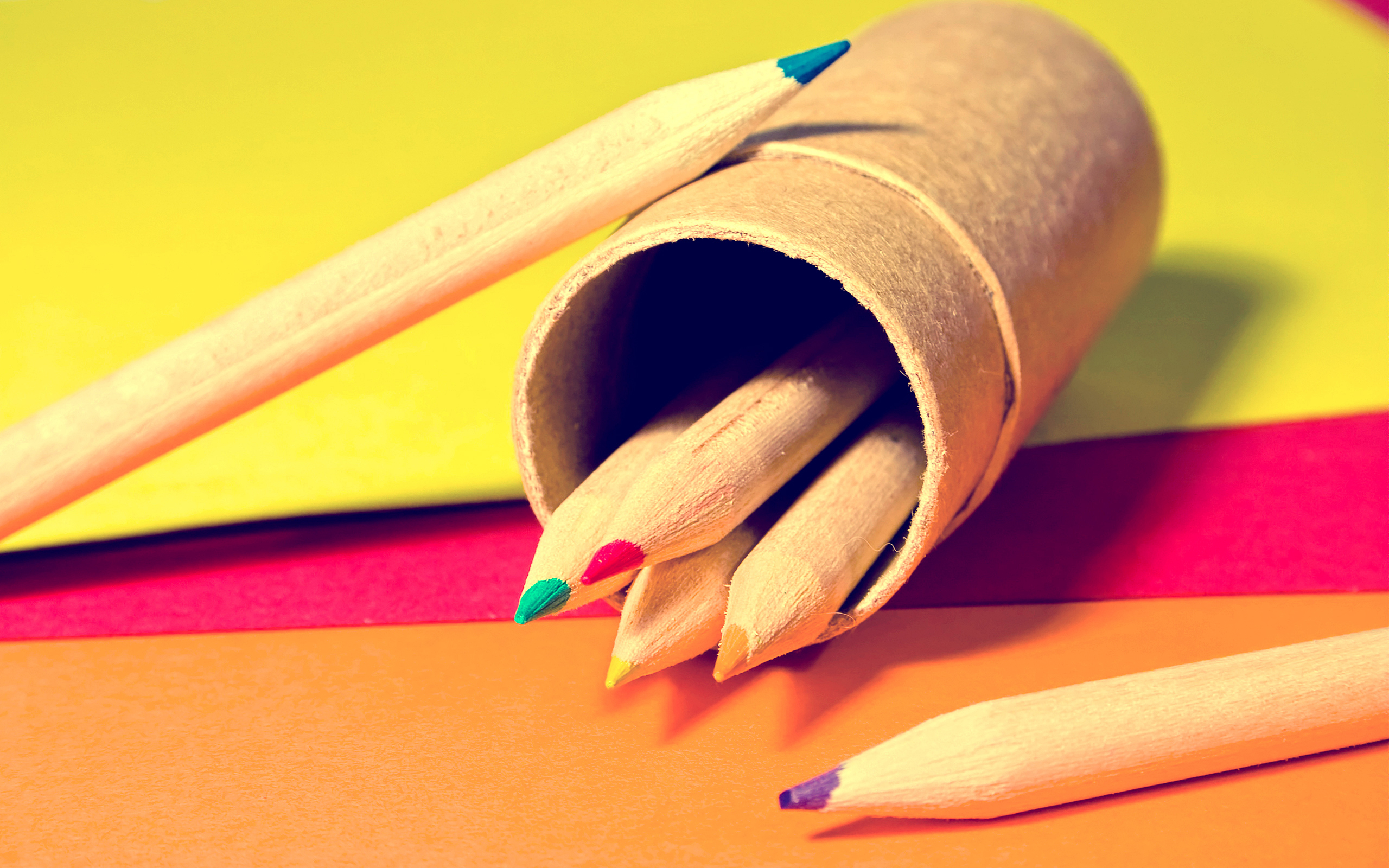 карандаш лист буквы загрузить