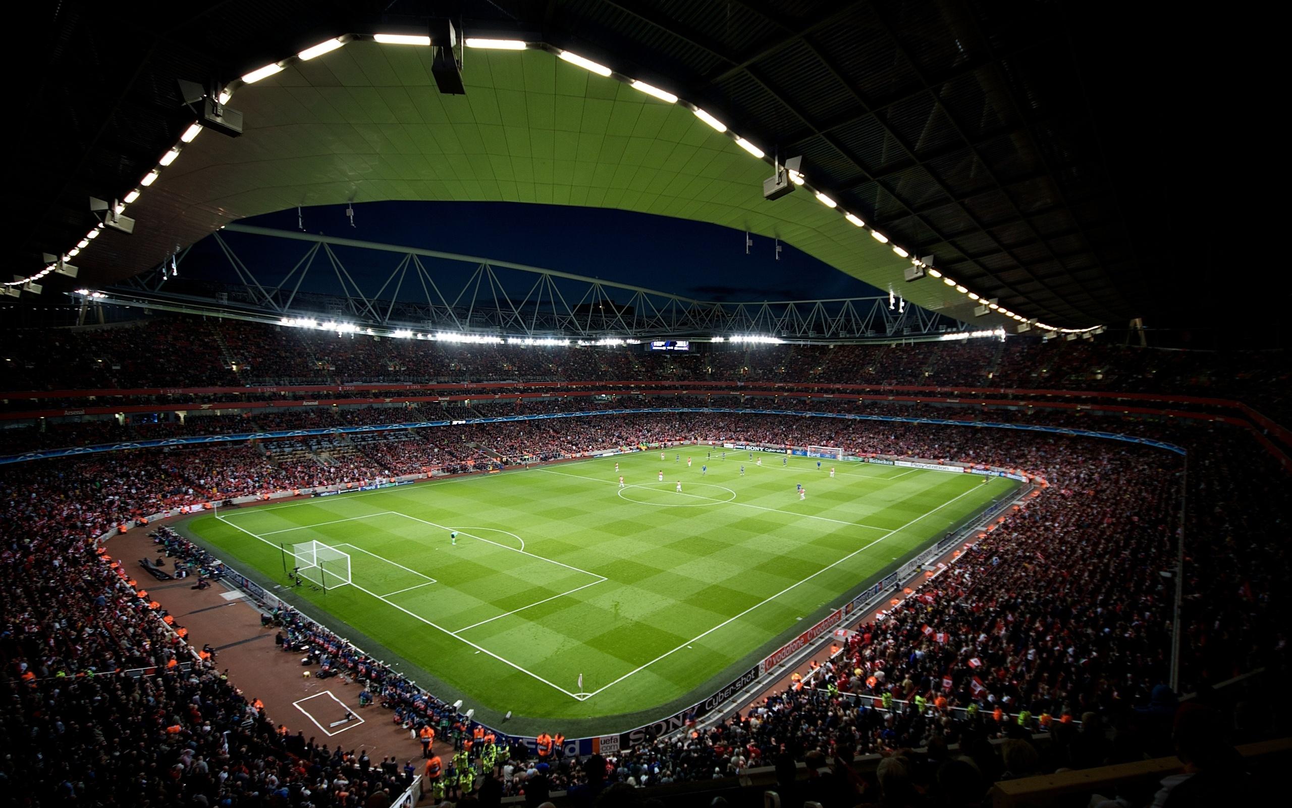 Картинки стадионы футбольные, летием