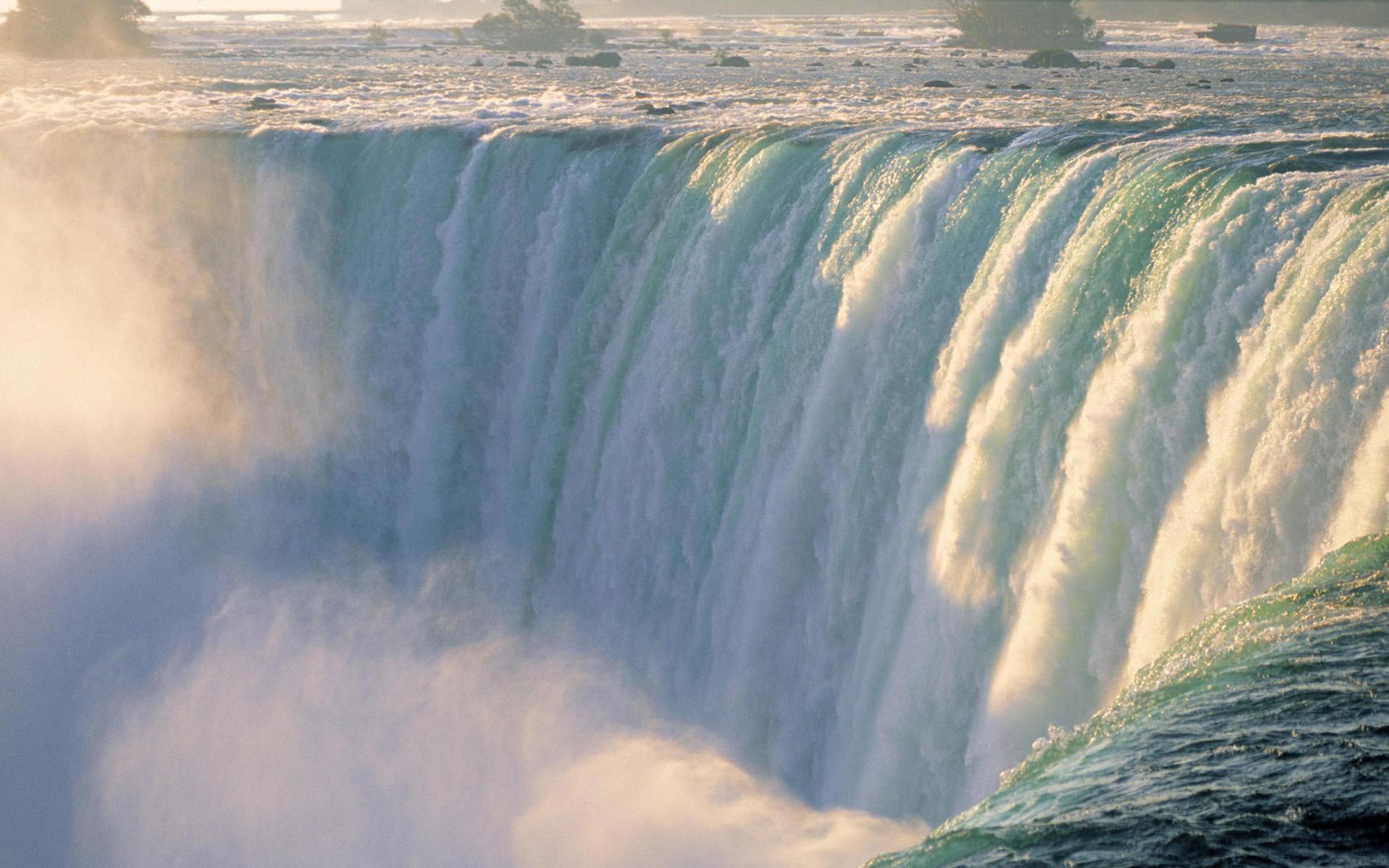 этого ниагарский водопад фото перенести на рабочий стол назван