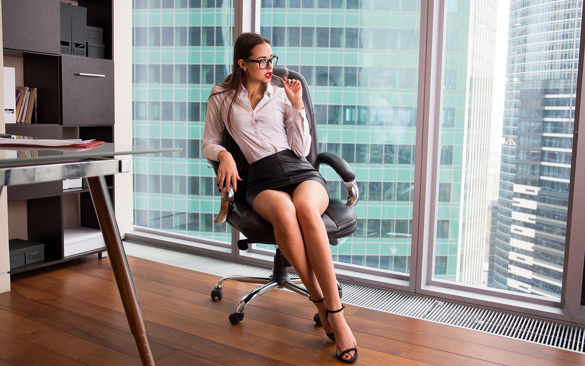 sexy-girls-in-office-petite-teen-gallery-nude