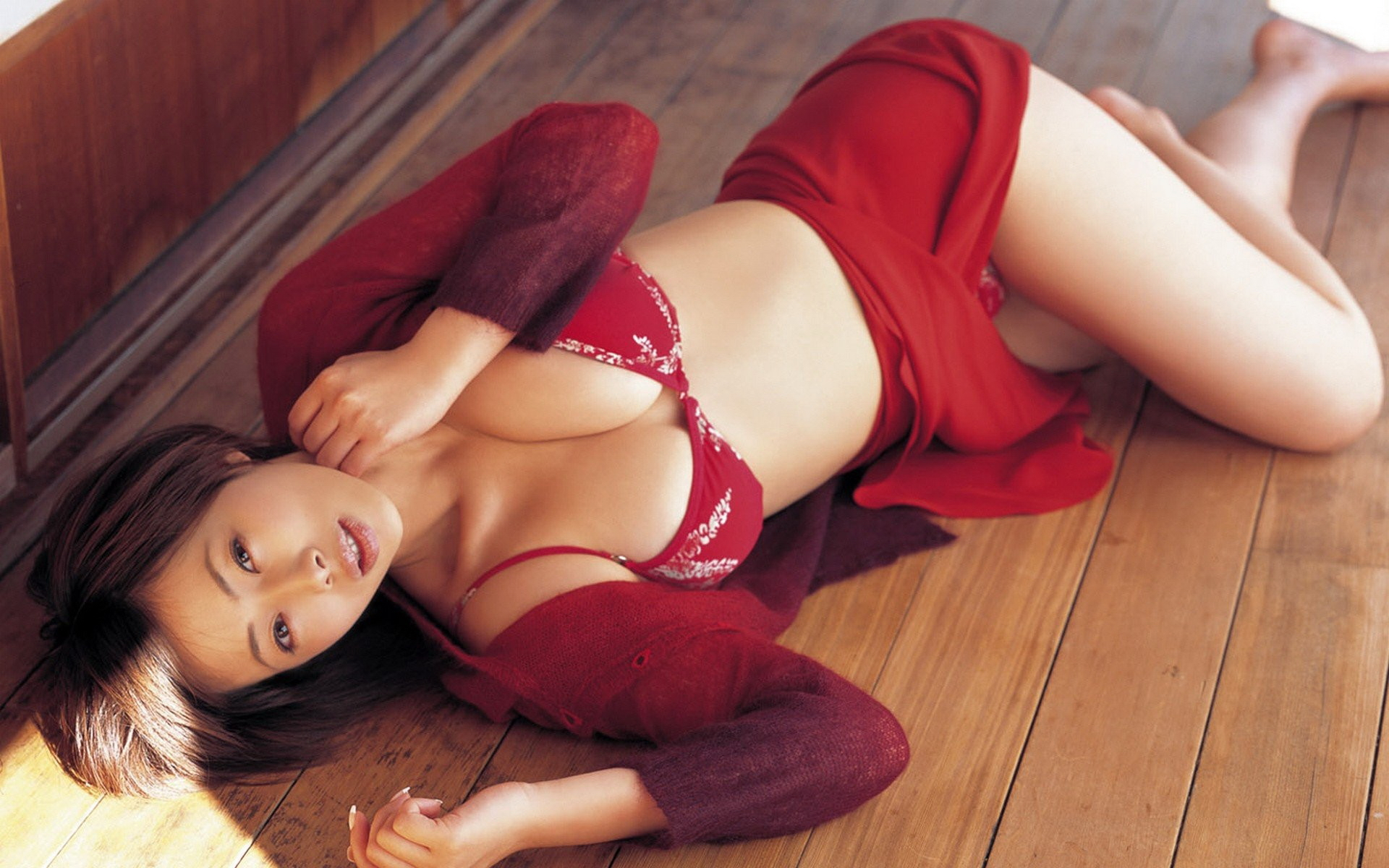amateur-asian-kb-videos-chested