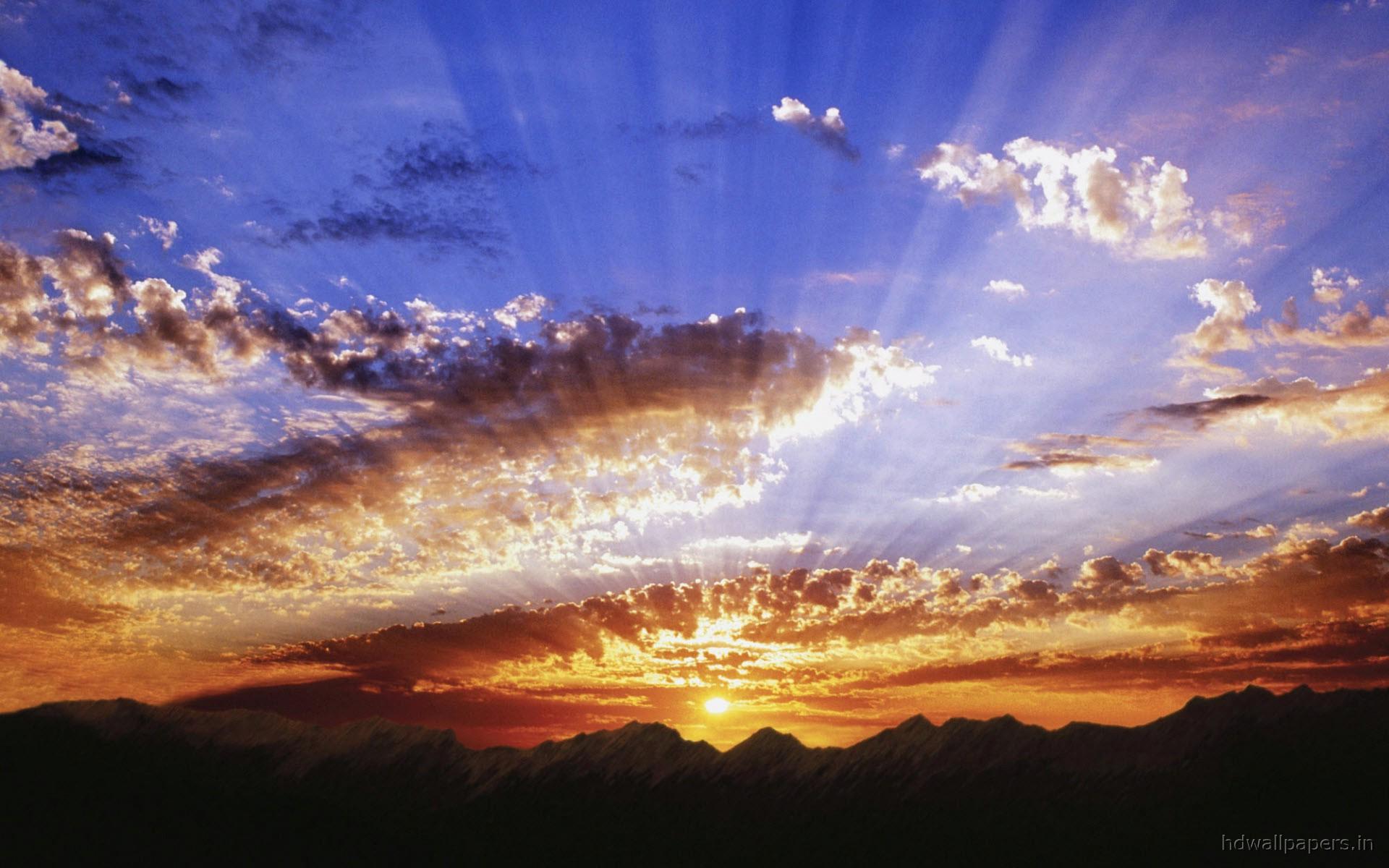 картинки лучи солнца в отличном качестве это место