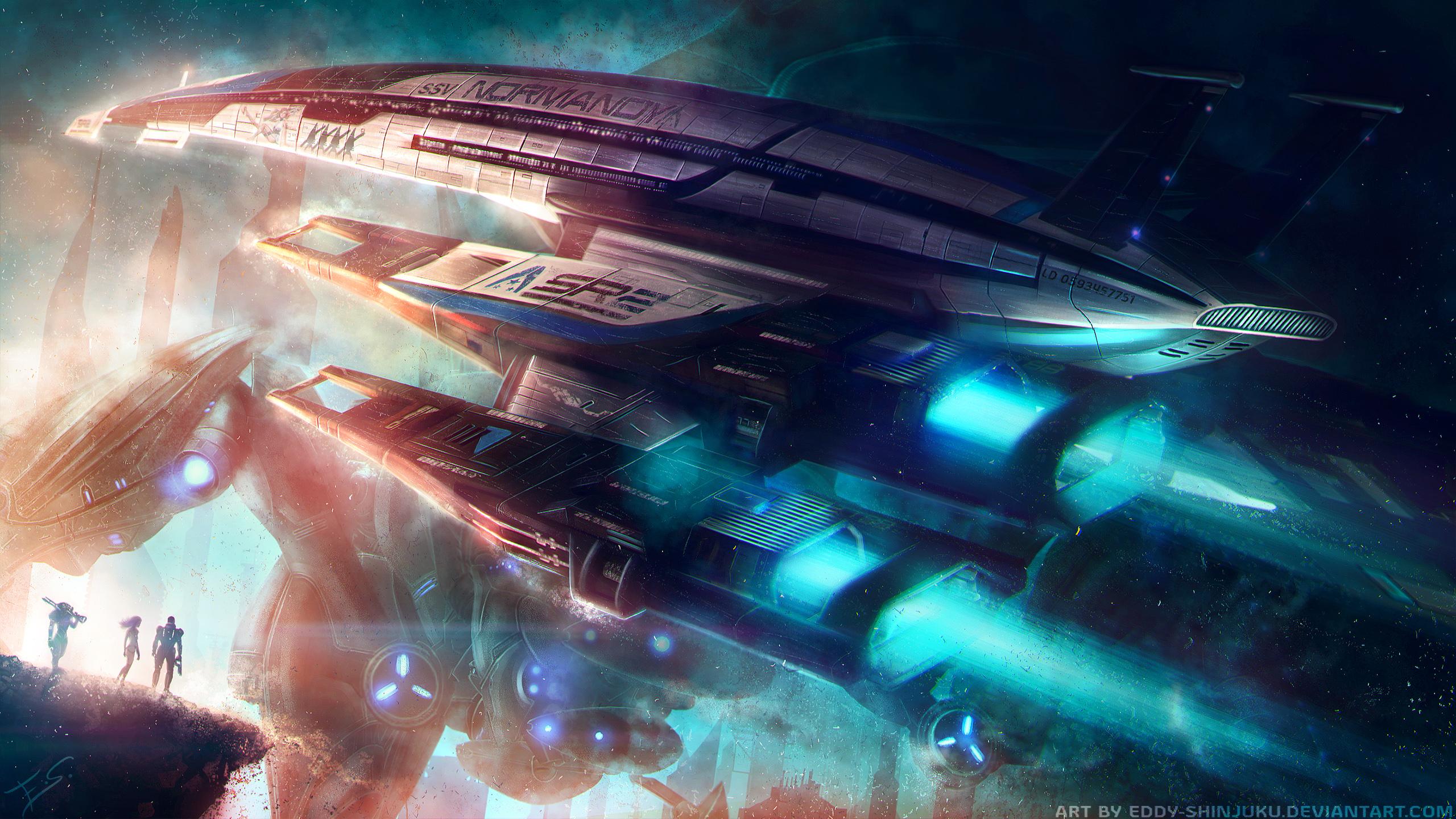Обои космос корабль Вавилон-5 space ship Babylon 5 картинки на рабочий стол на тему Космос - скачать загрузить