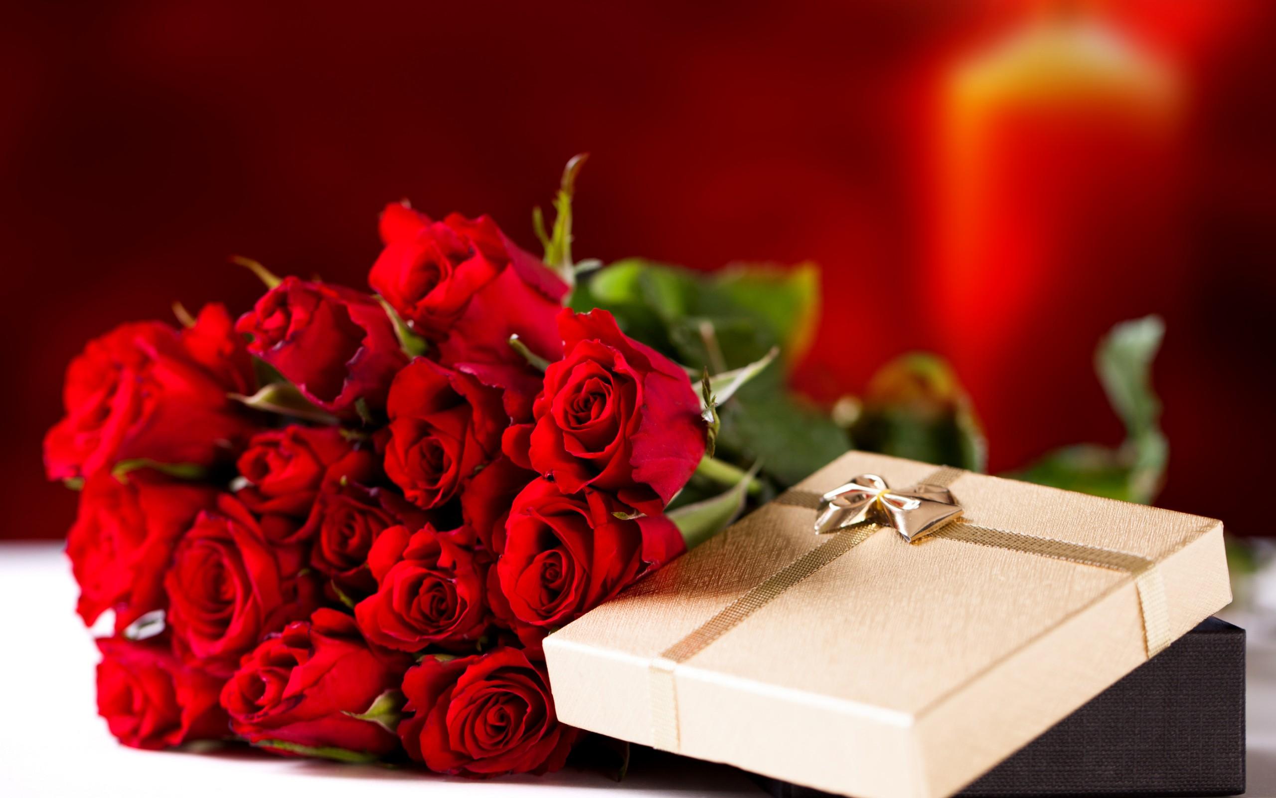 """Картинки по запросу """"Цветы – подарок для сердца"""""""
