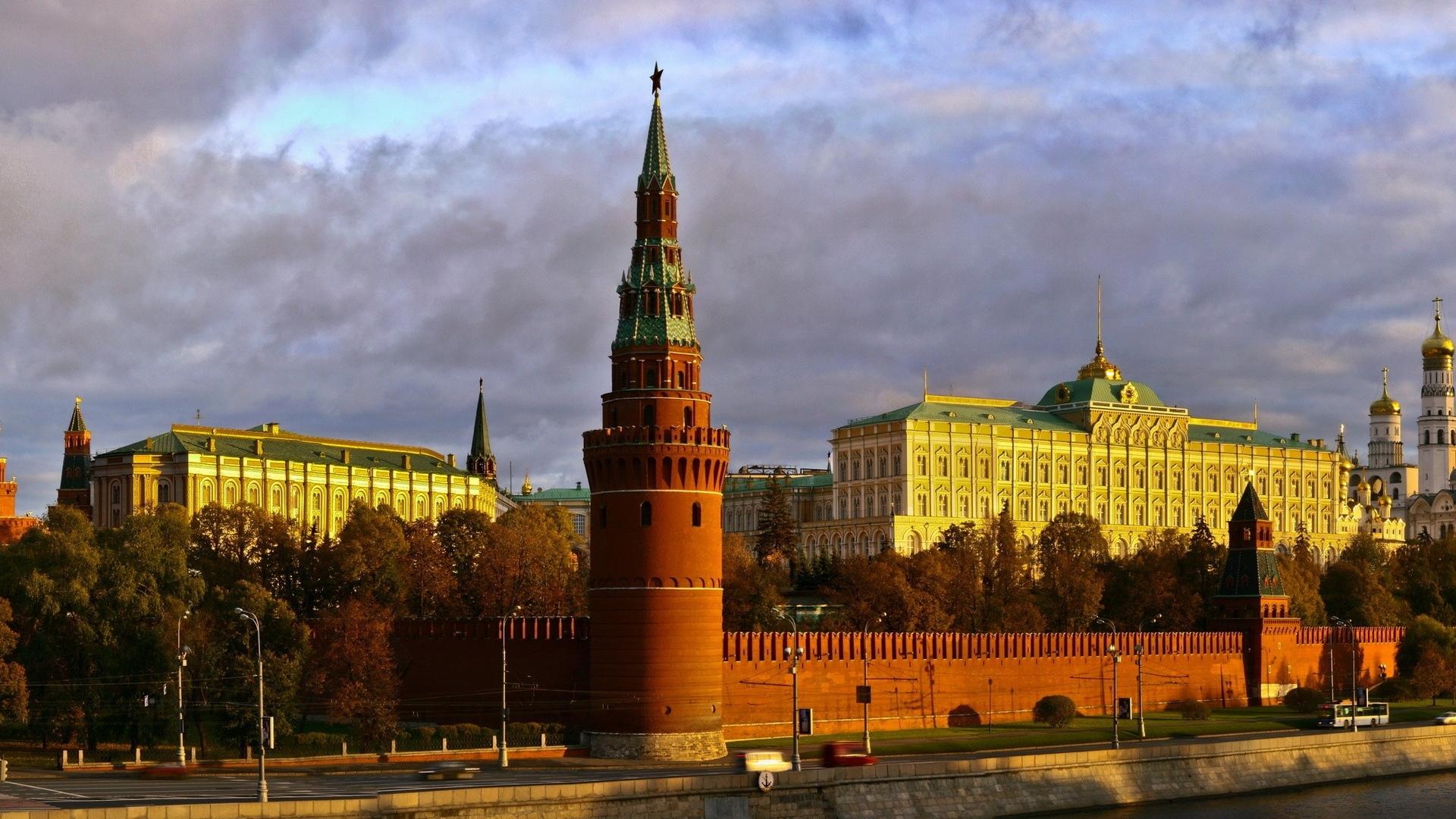 Поздравительные, картинки россии