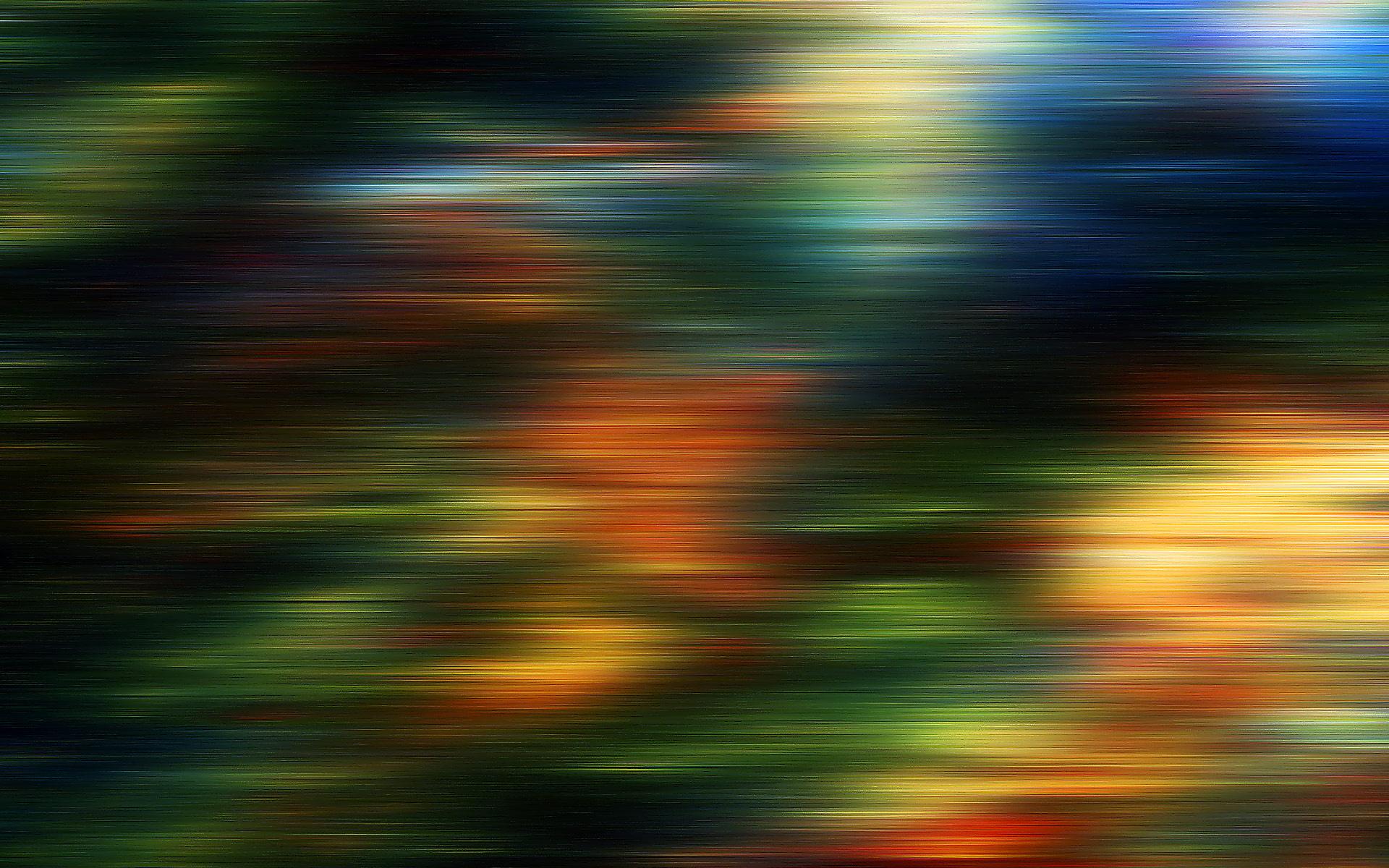 графика абстракция текстуры размытость бесплатно