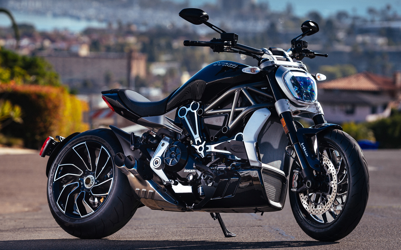 Обои Ducati, Мотоцикл. Мотоциклы foto 16