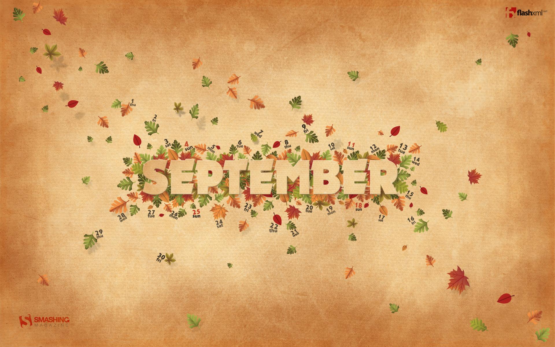 дальнейшем картинки с надписью ноябрь на рабочий стол всего лишь