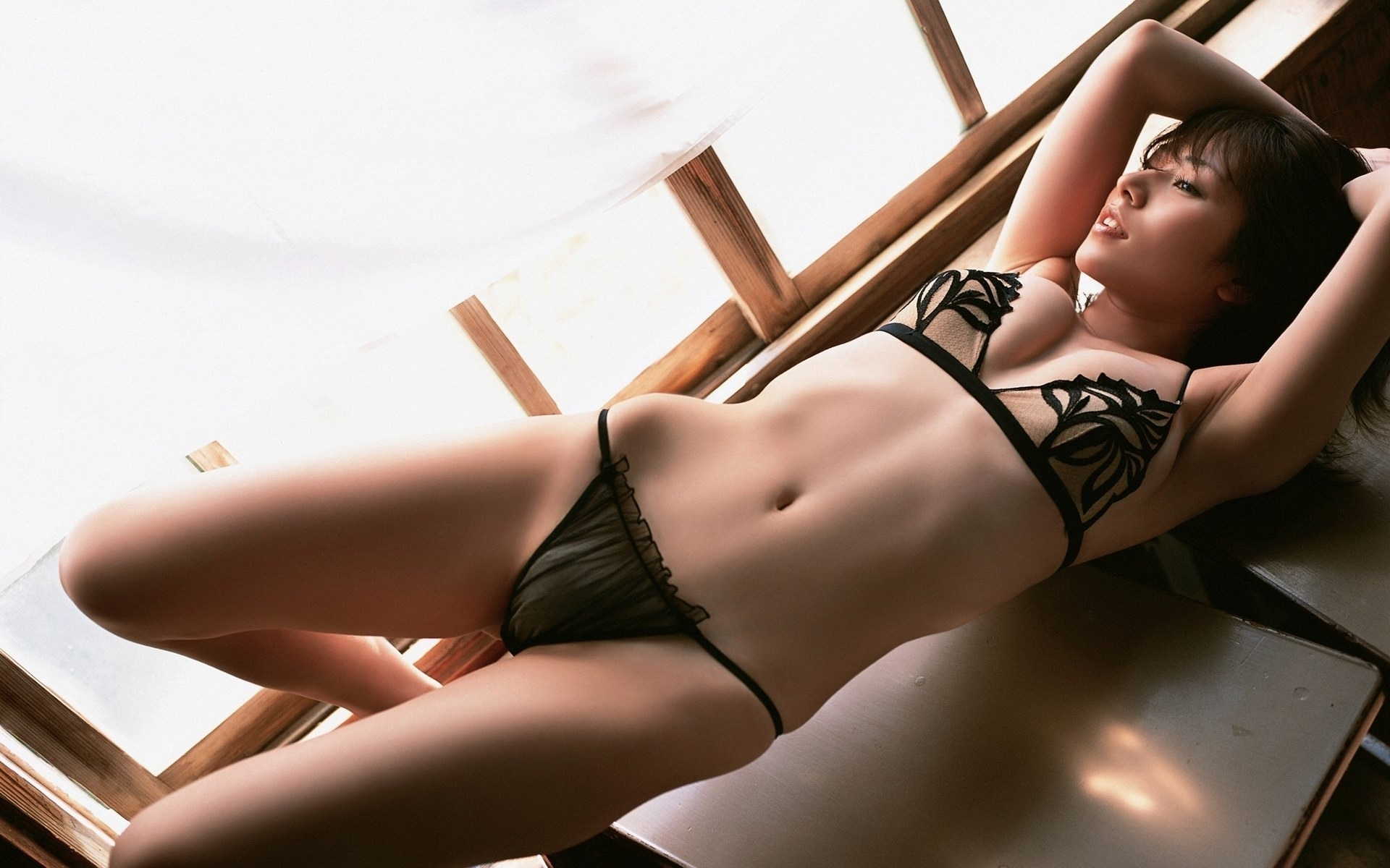 Красивые сексуальные фото слайды девушек мысль