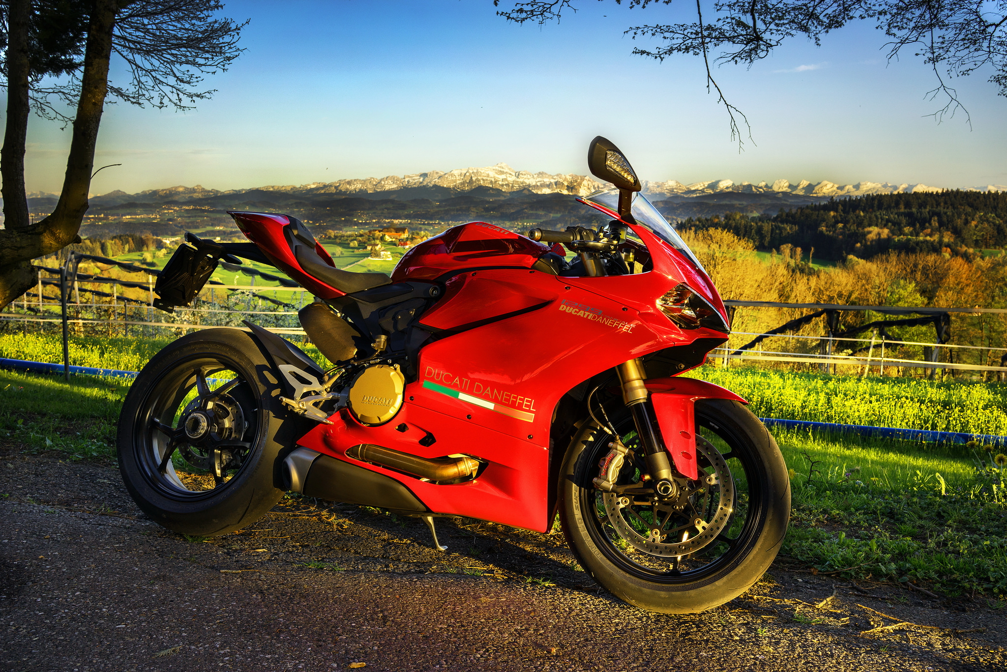 же, картинки байки мотоциклы фото своей экологичности