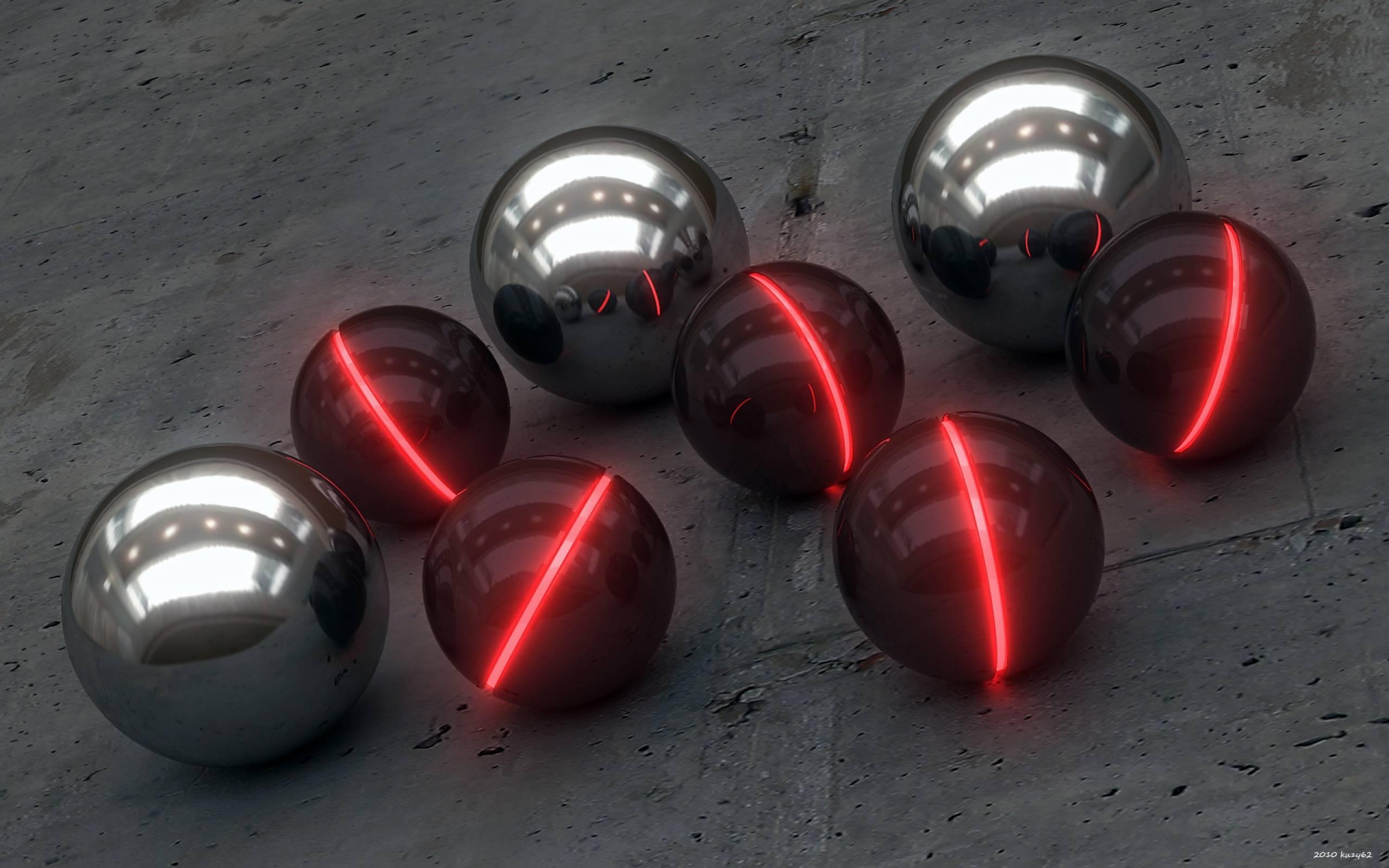 квадратные шары  № 2075043 без смс