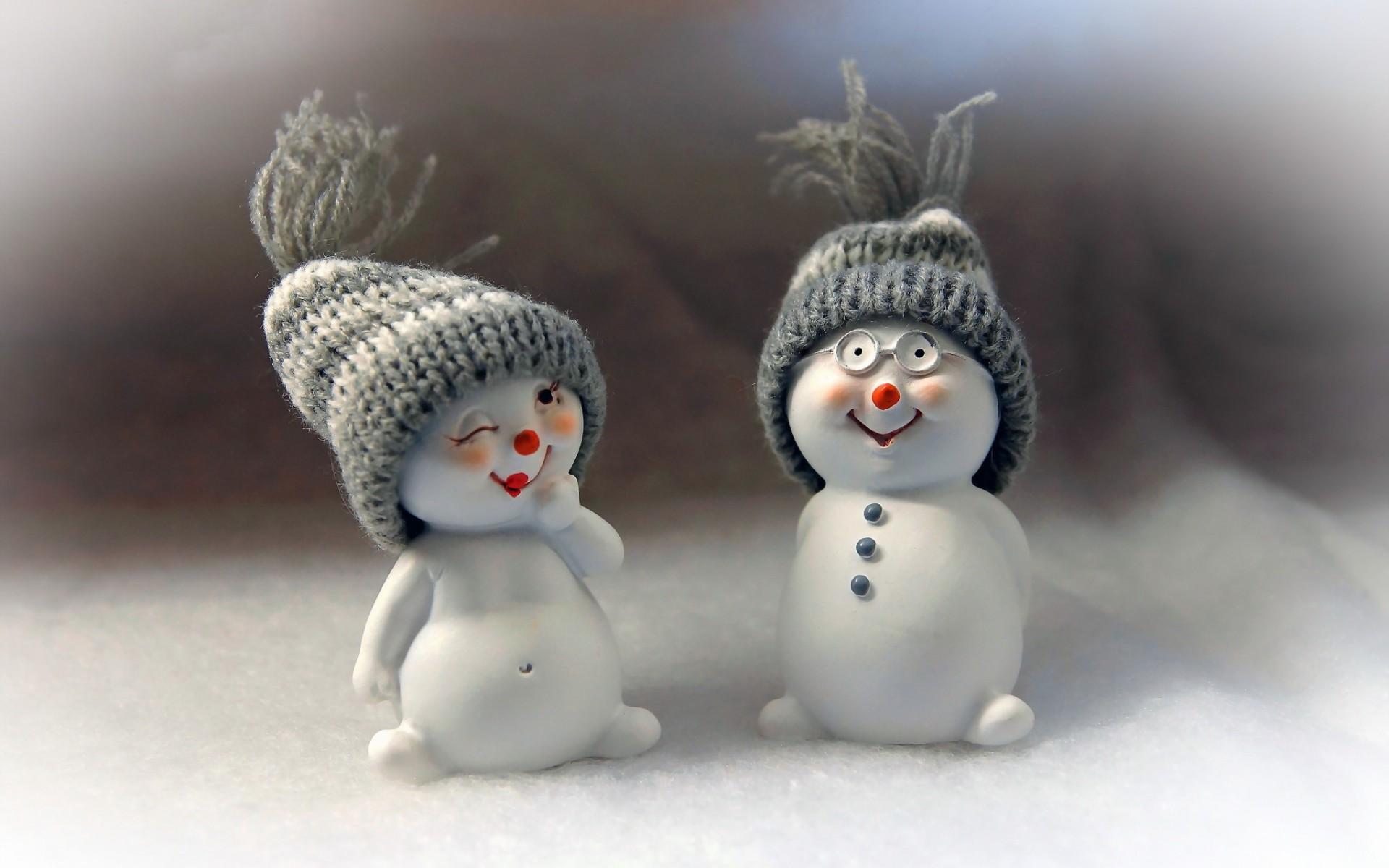 Открытку днем, картинка прикольный снеговик