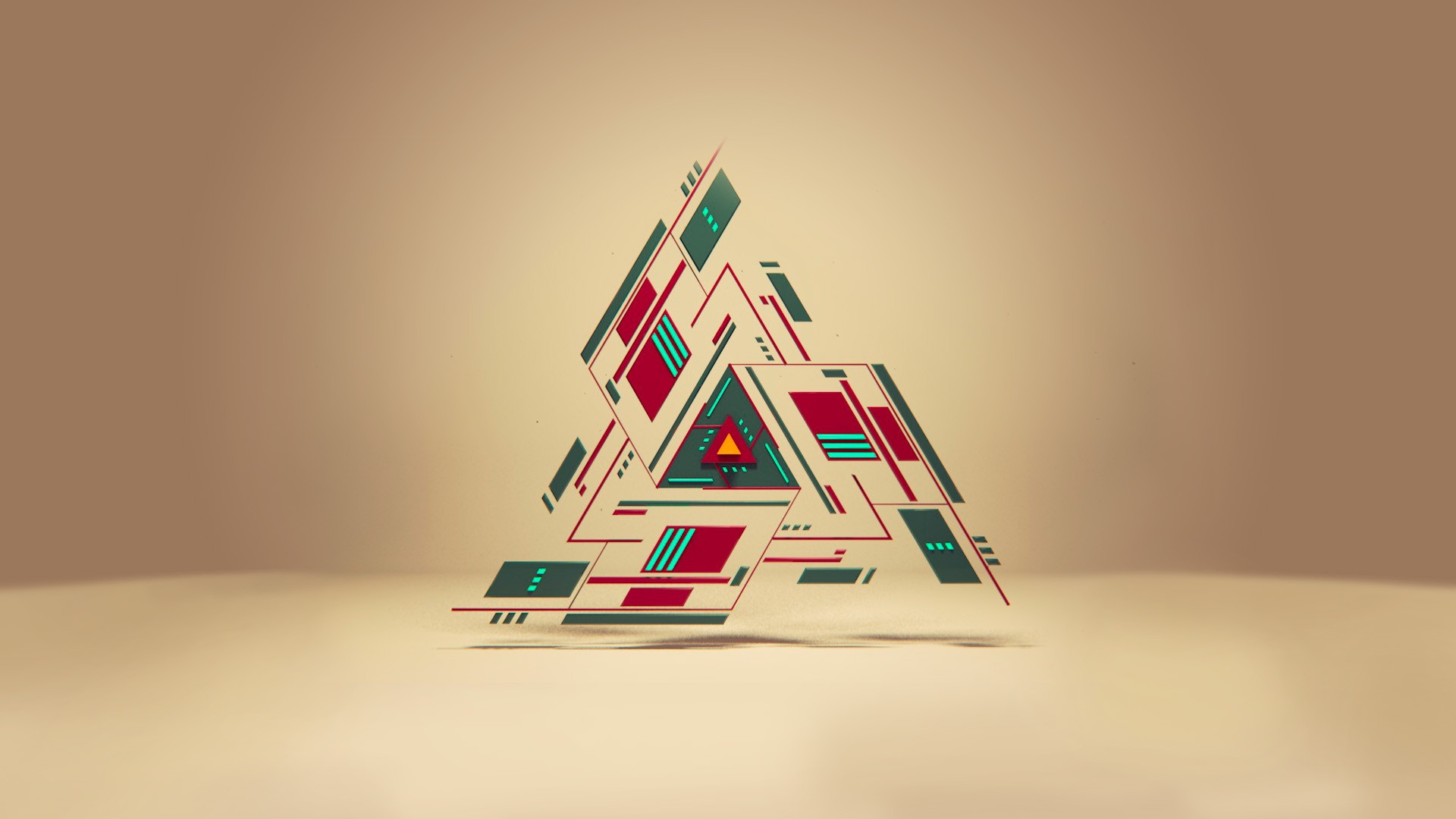 арт абстракция art abstraction  № 2844272 без смс