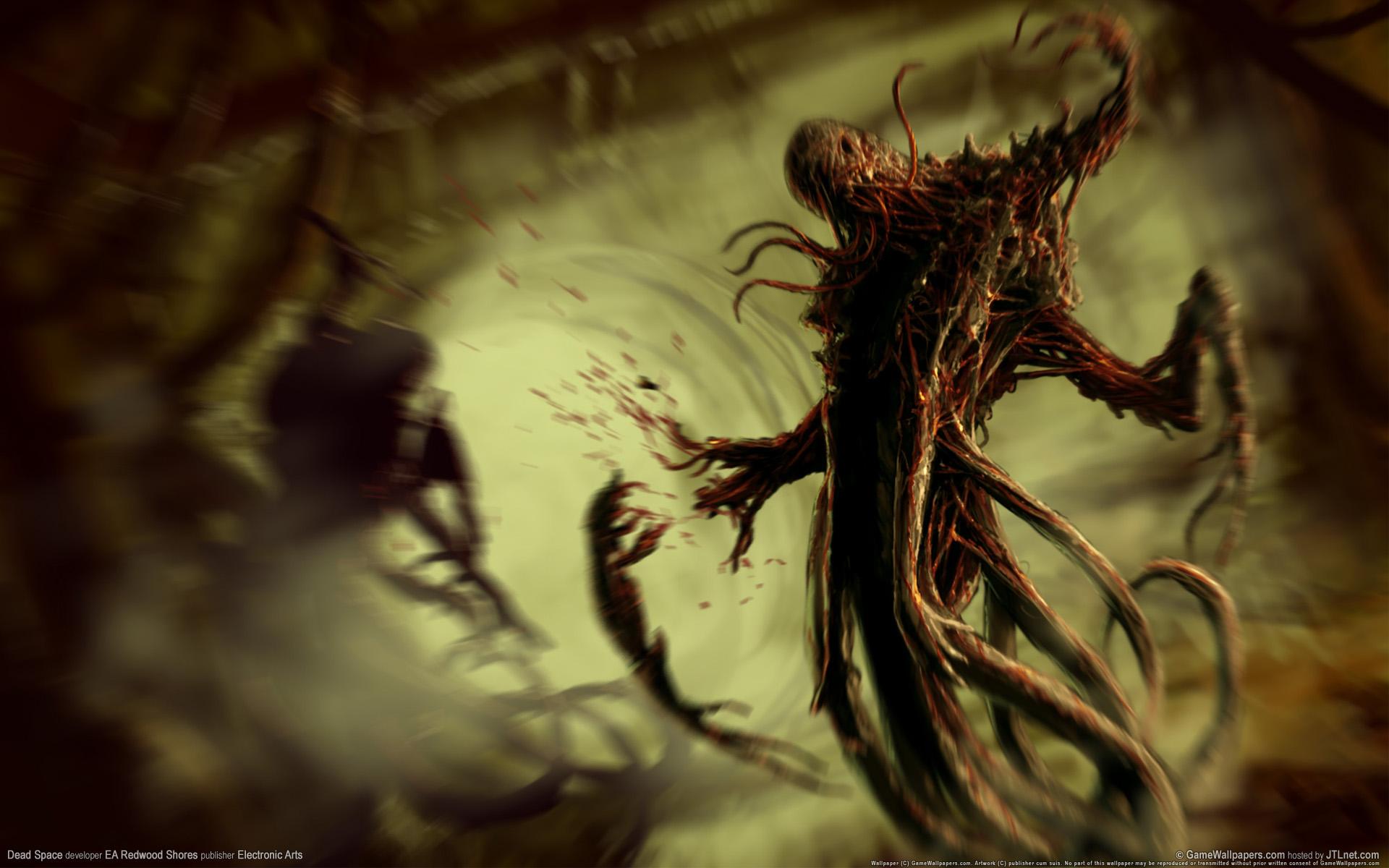 Убийство чудовища  № 1650387 бесплатно
