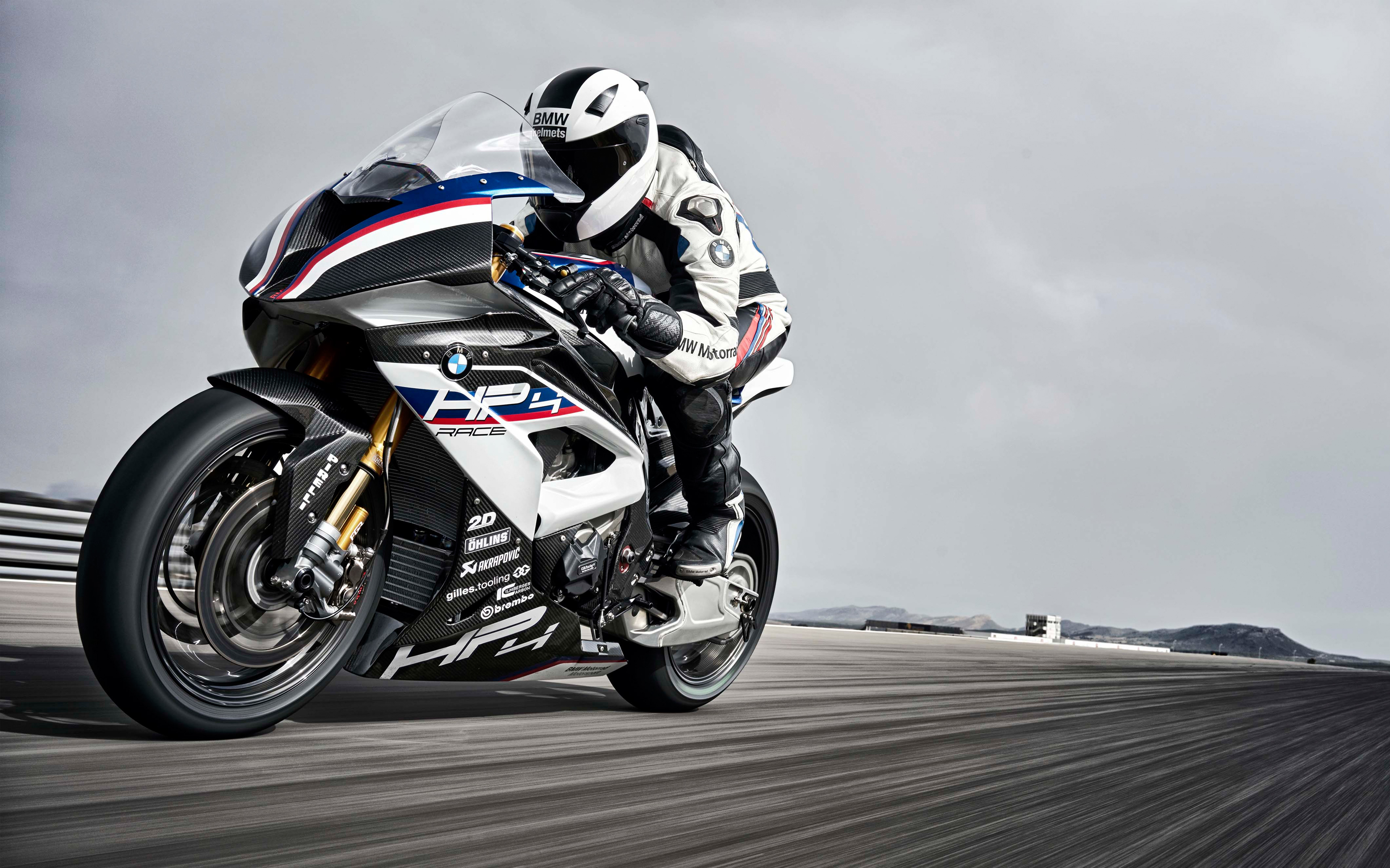 Торт, картинки спортивные мотоциклы