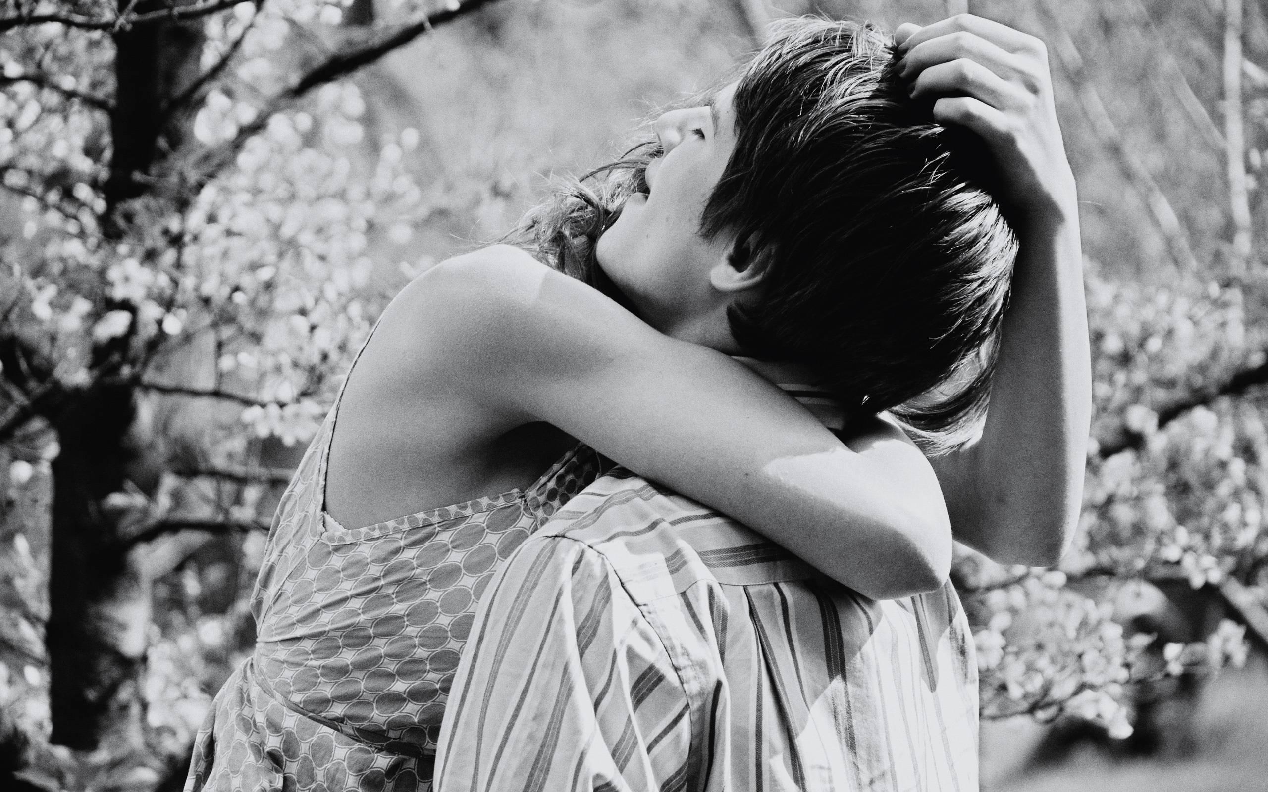 Посмотреть картинки про любовь девушка с мужчиной, открытки жизненные