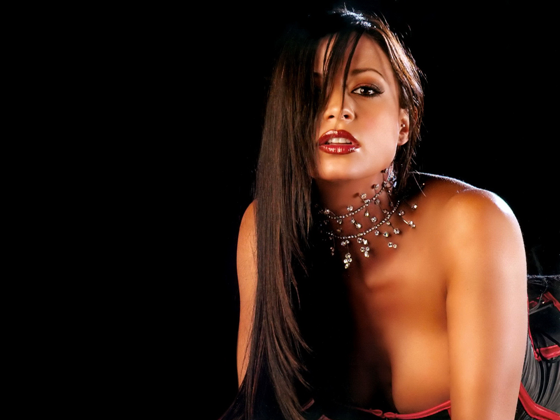 candice michelle nude playboy pictures  94222