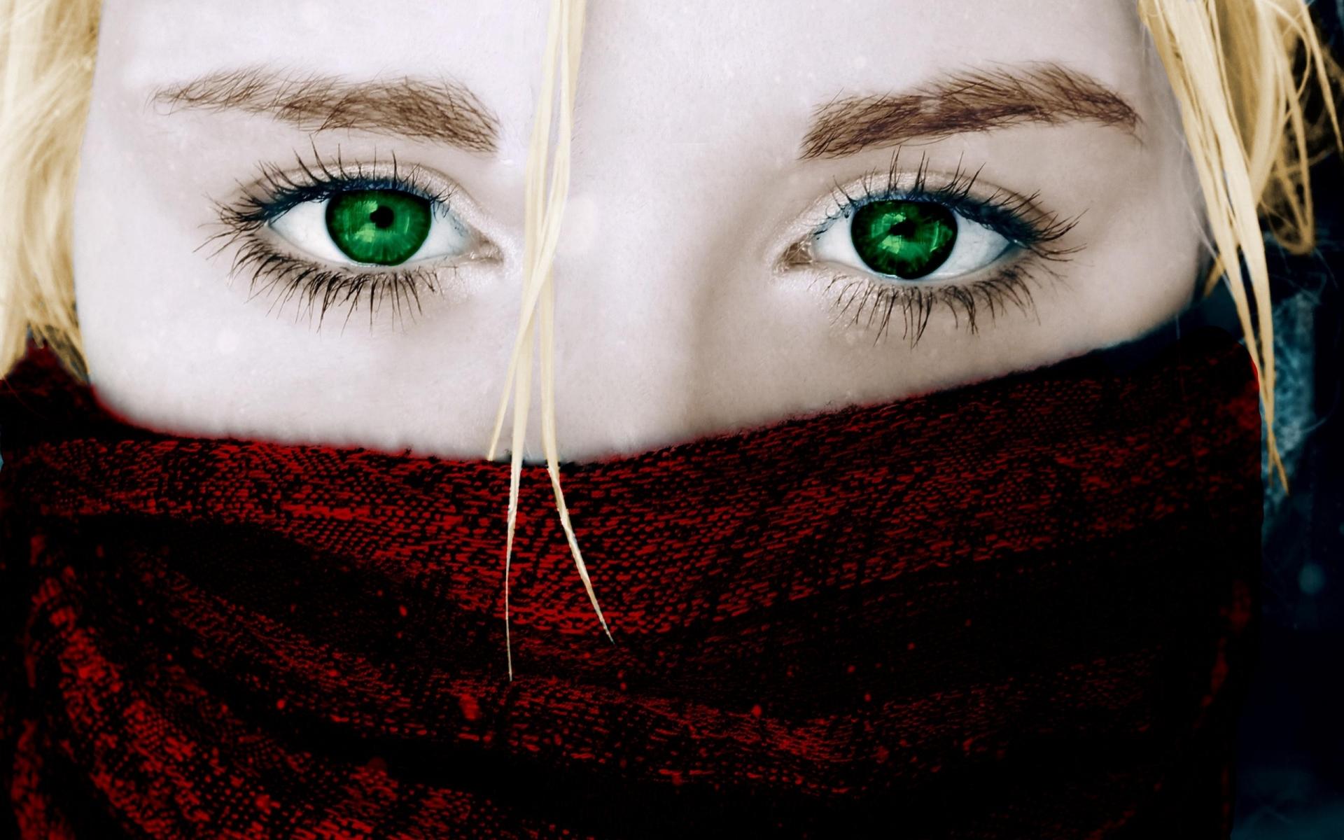 Картинки зеленые глаза самые классные, картинки