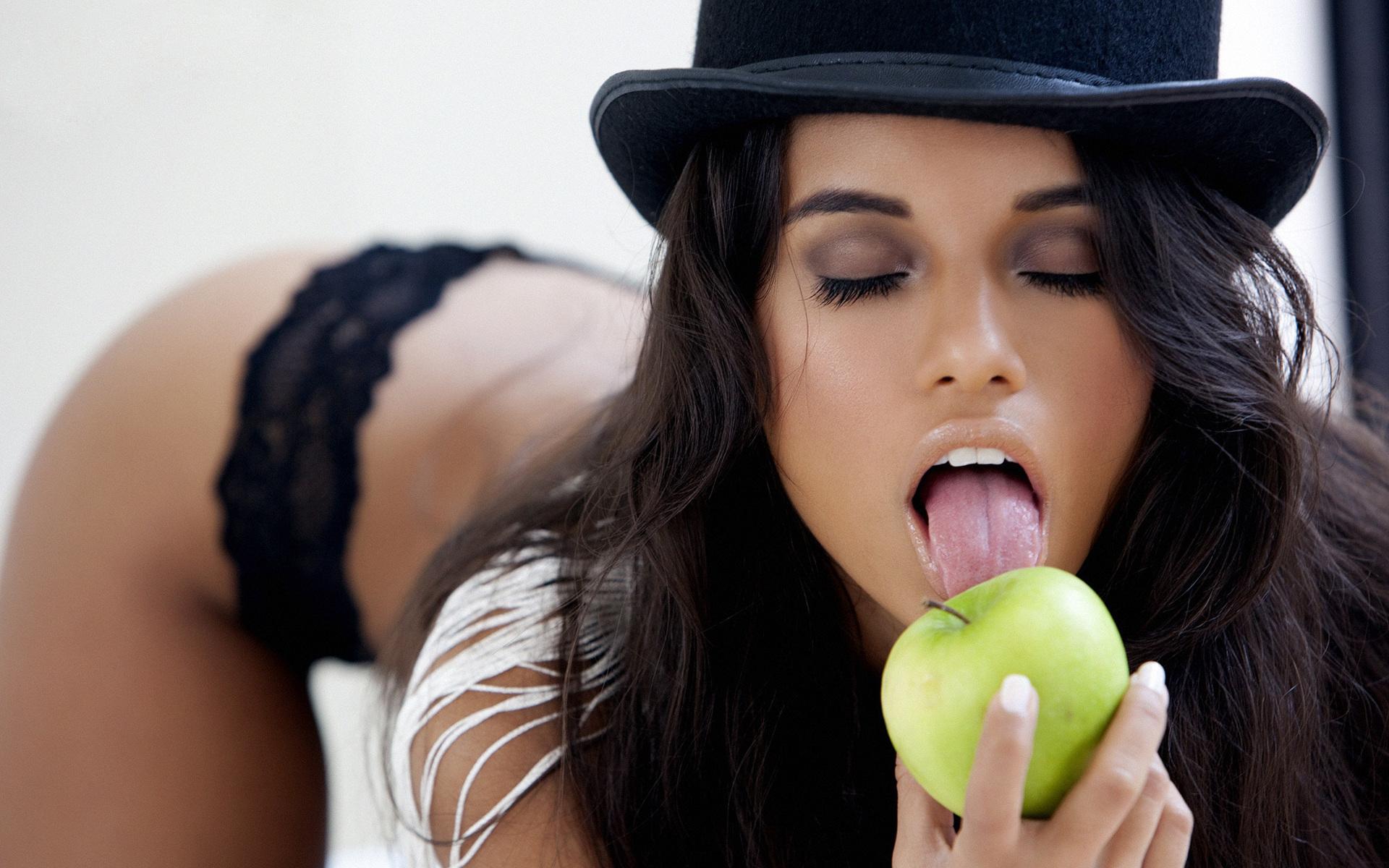 hd-porno-otkritiy