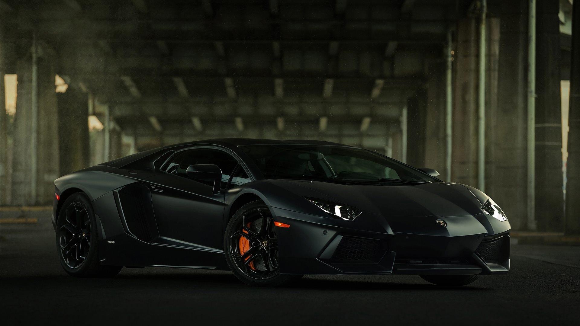 Lamborghini ламборгини авентадор aventador  № 2654040 без смс