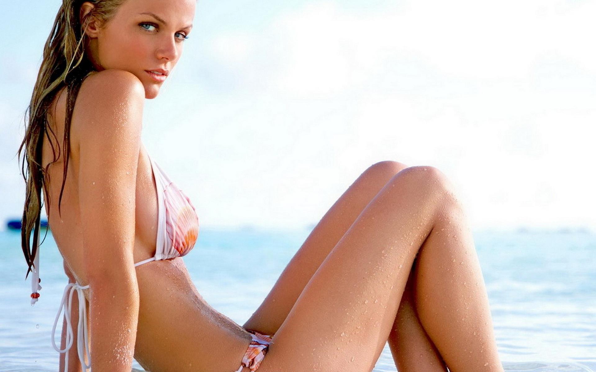 Самая сладкая голая девочка фото, Завораживающие фото обнаженных девушек от 25 фотография