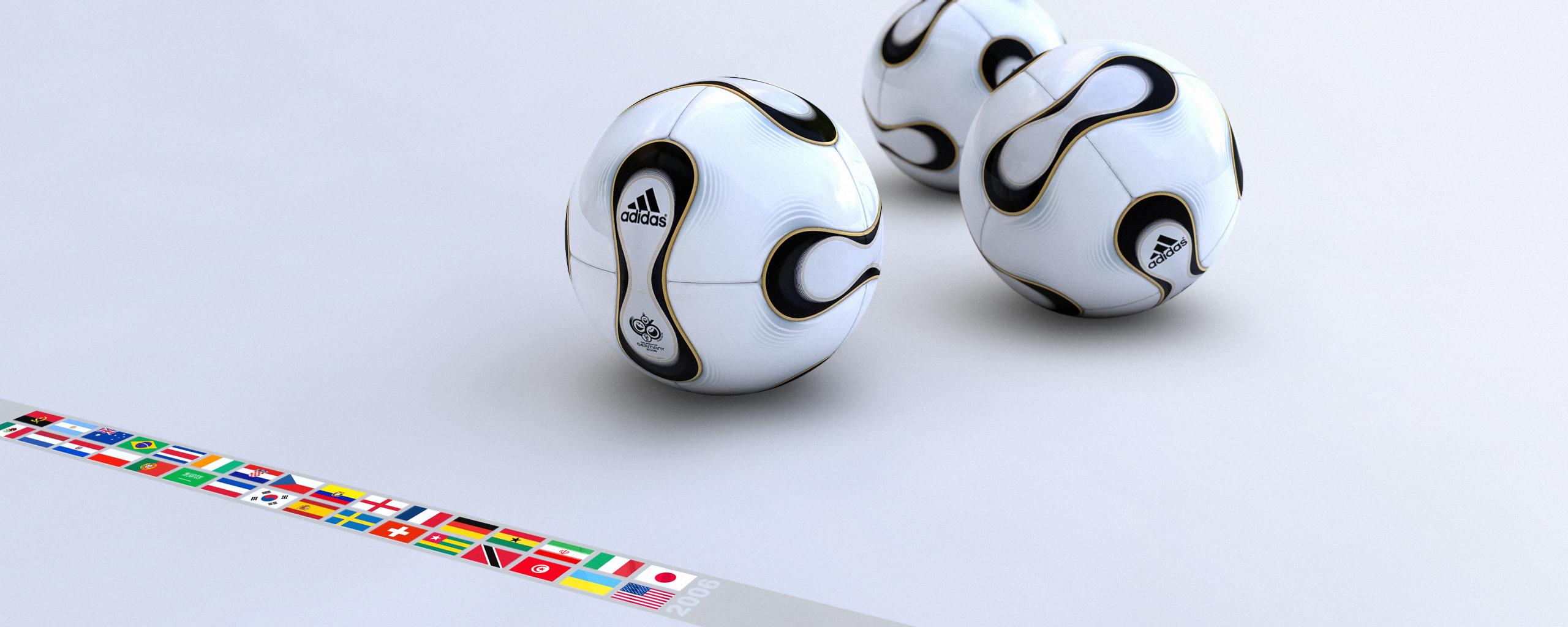 Атака мячиков  № 1547790 бесплатно