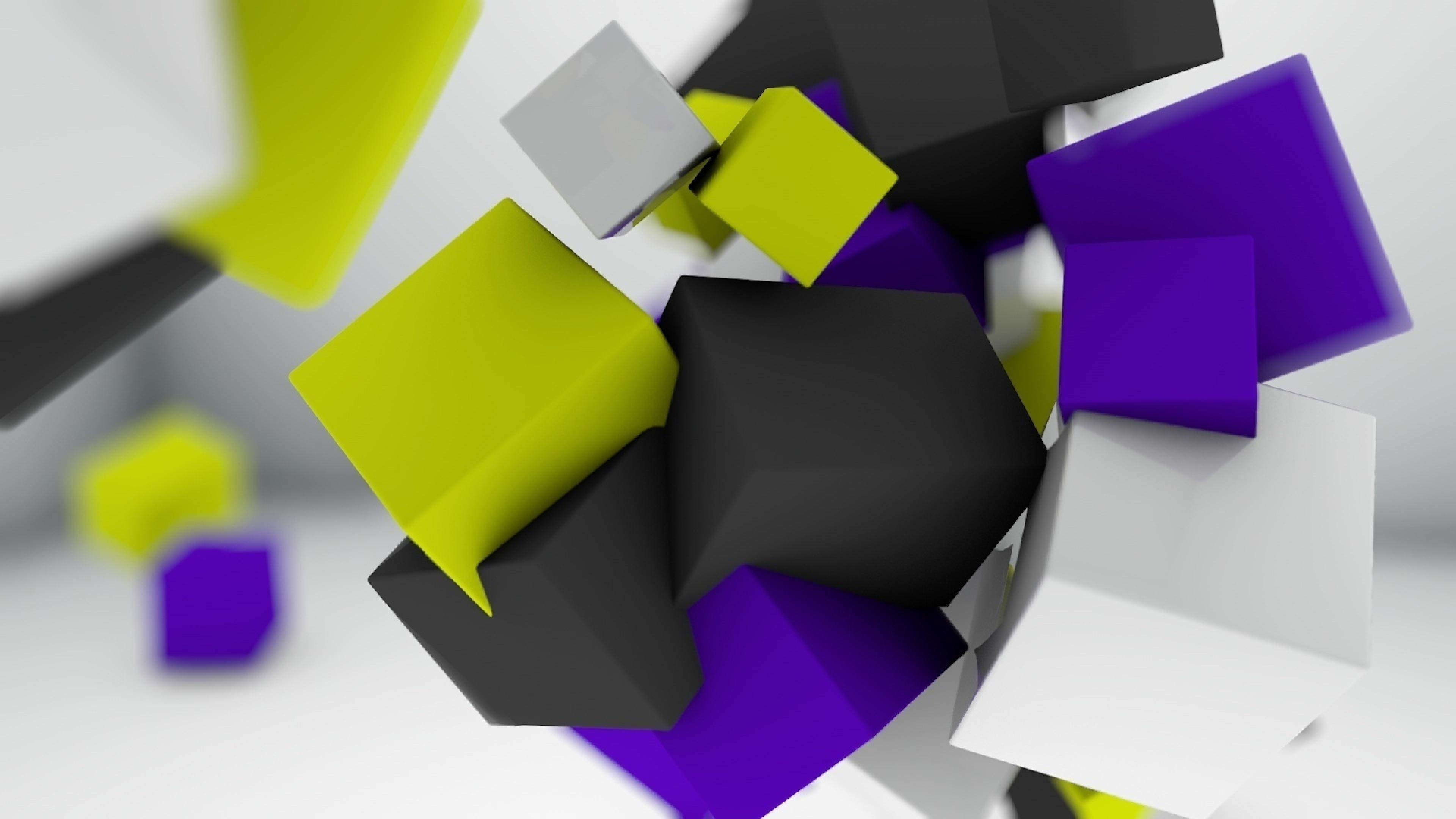 Кубики  № 2315807 бесплатно